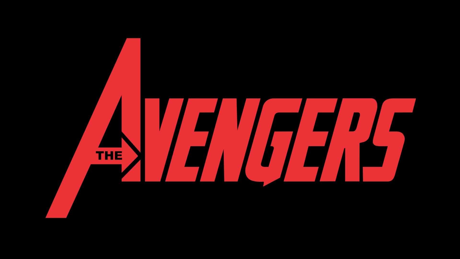 Free Download Avengers Comics Wallpaper Id 334501 Full Hd For Desktop