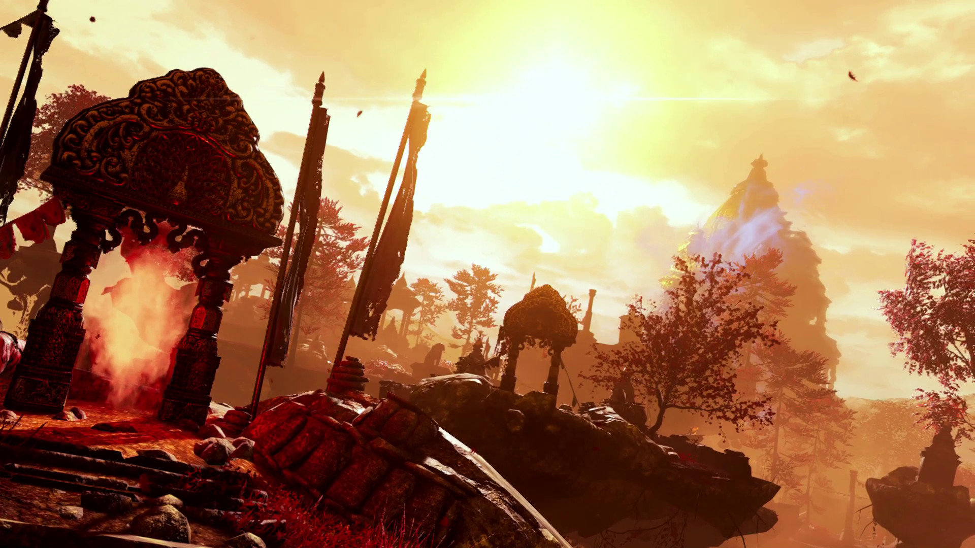 Far Cry 4 Wallpapers 1920x1080 Full Hd 1080p Desktop Backgrounds
