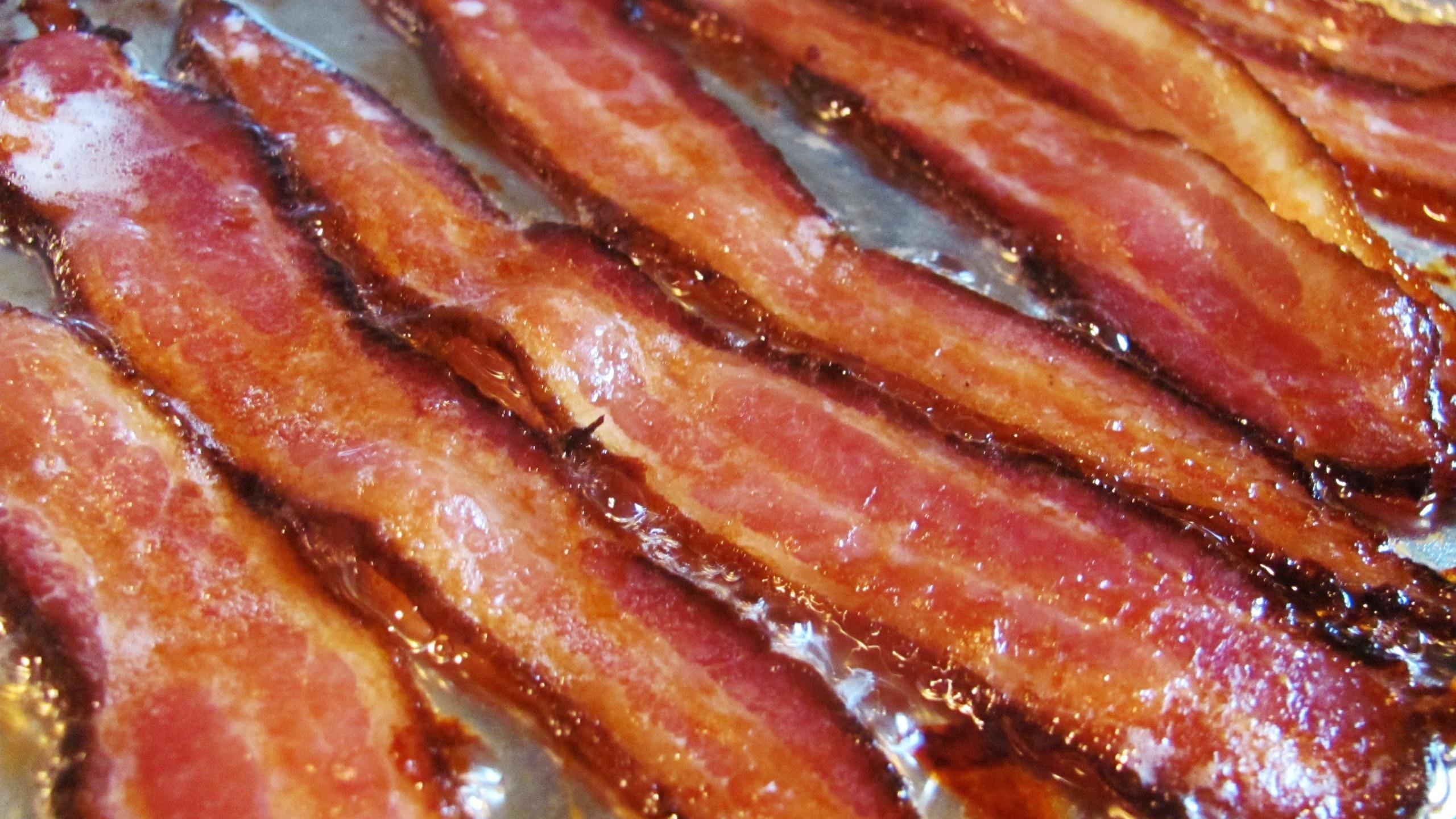 Awesome Bacon free wallpaper ID:81328 for hd 2560x1440 desktop