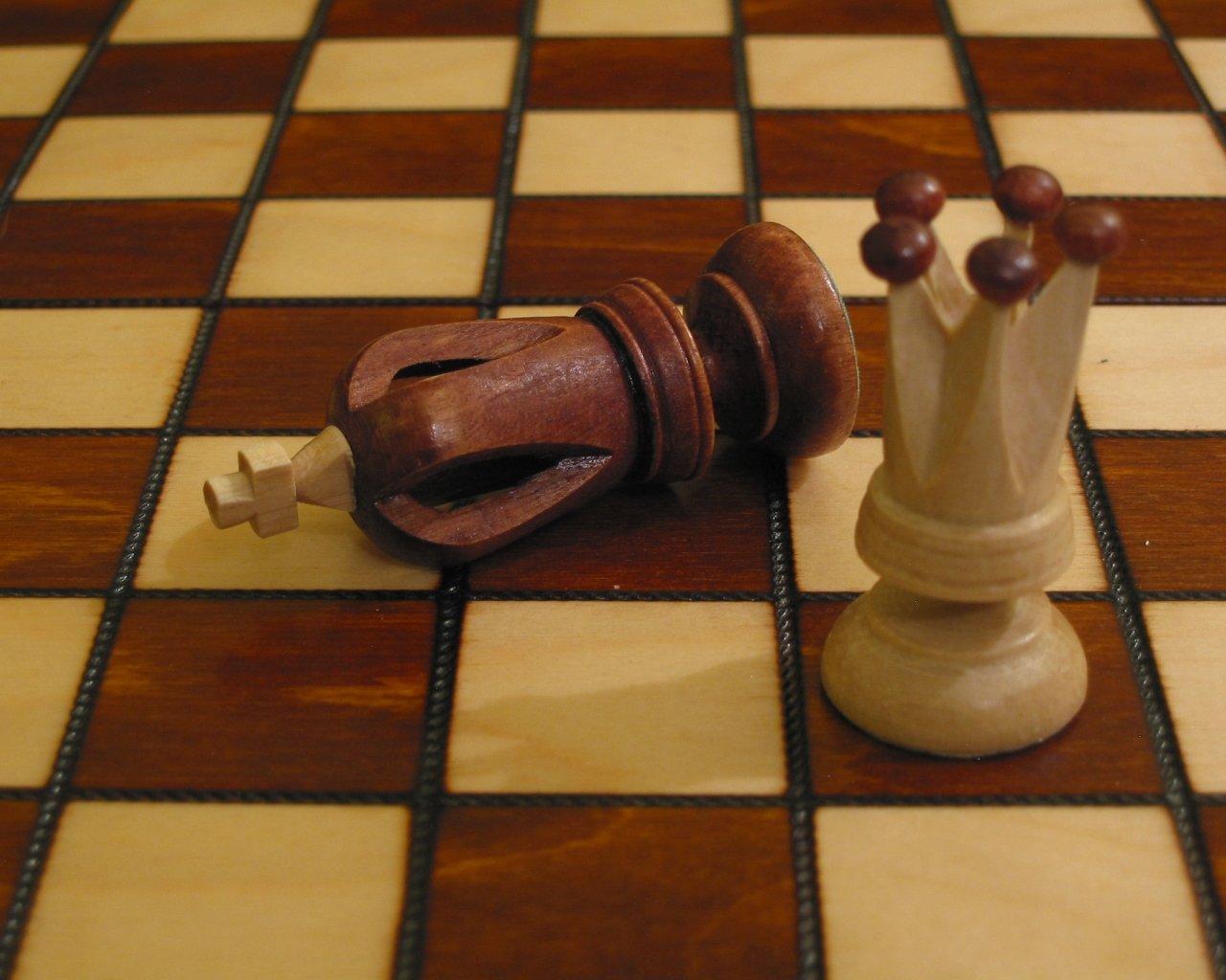 Best Chess Wallpaper Id378902 For High Resolution Hd 1280x1024 Computer