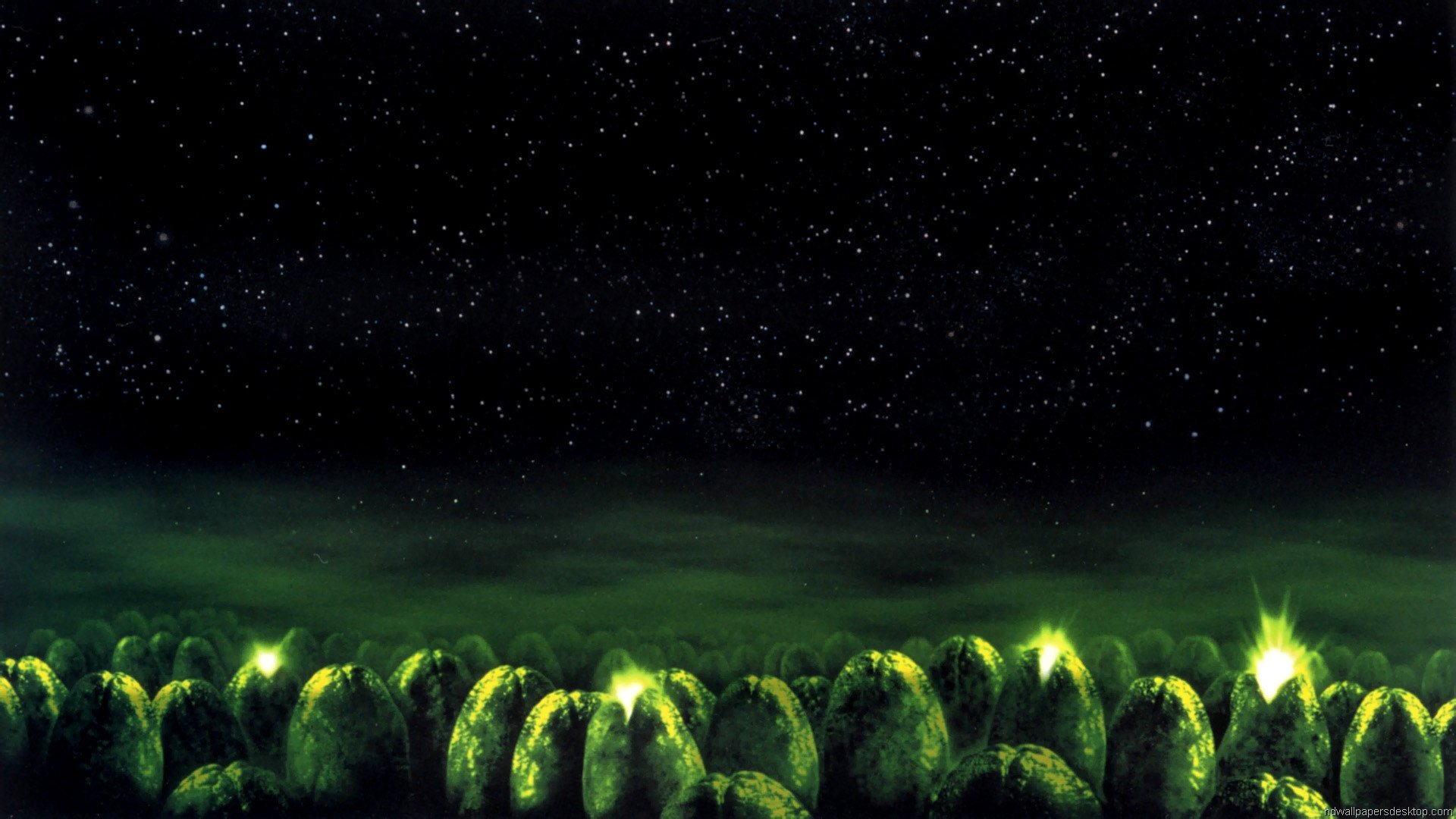 Best Aliens Film Wallpaper ID149034 For High Resolution Hd 1080p Computer