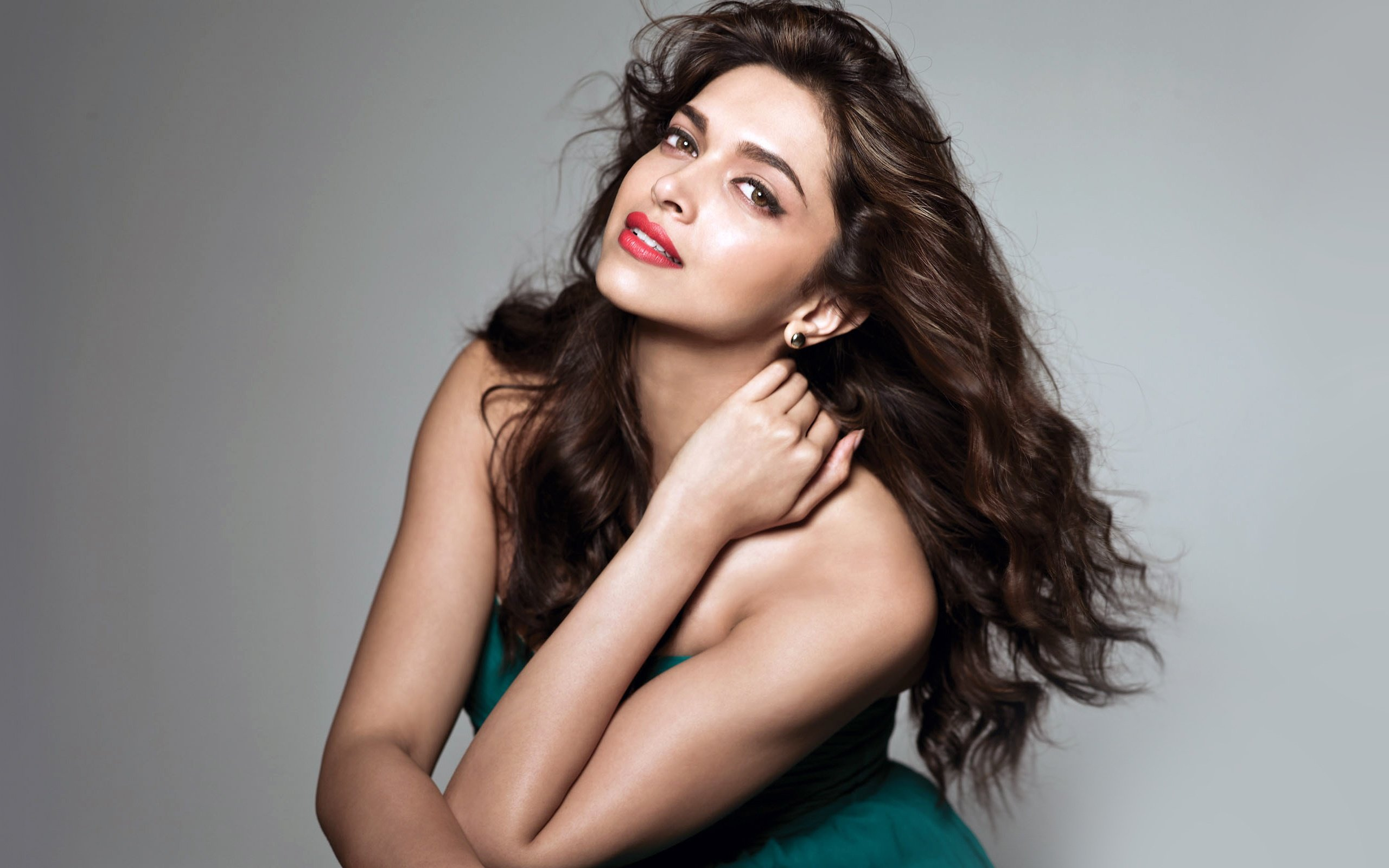 Free Deepika Padukone high quality background ID:334336 for hd 2560x1600 computer