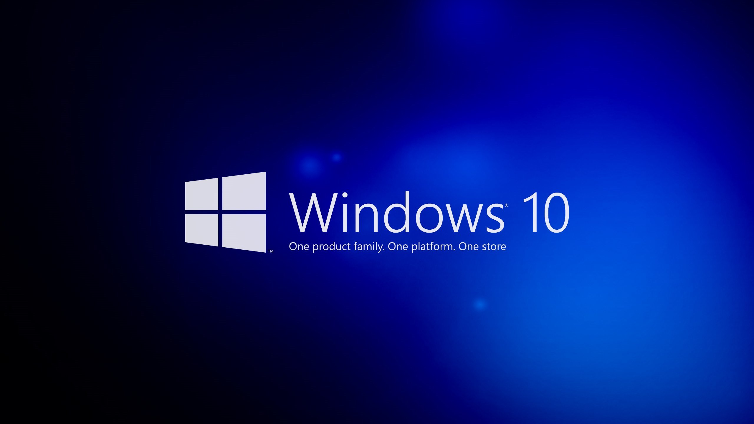 Free Windows 10 high quality background ID:130283 for hd 2560x1440 desktop