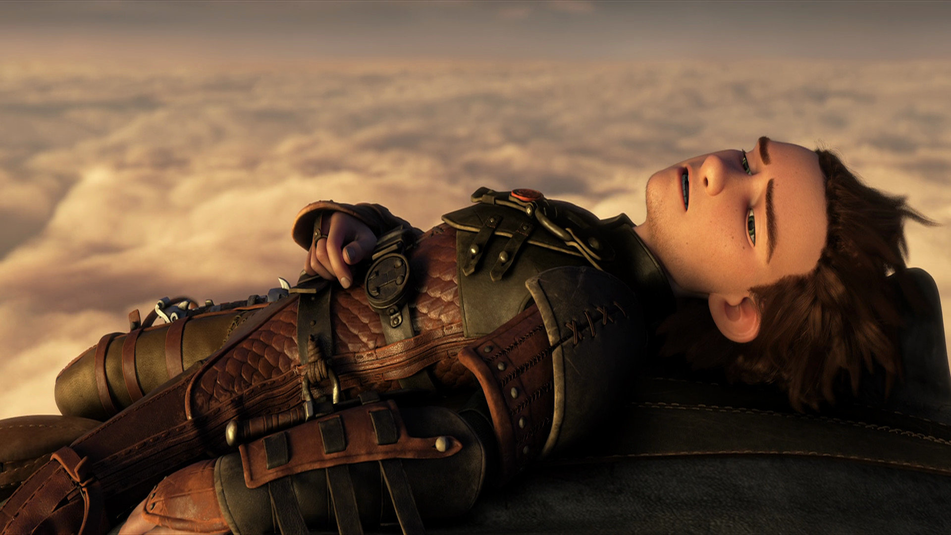Hiccup how to train your dragon wallpapers hd for - How to train your dragon hd download ...