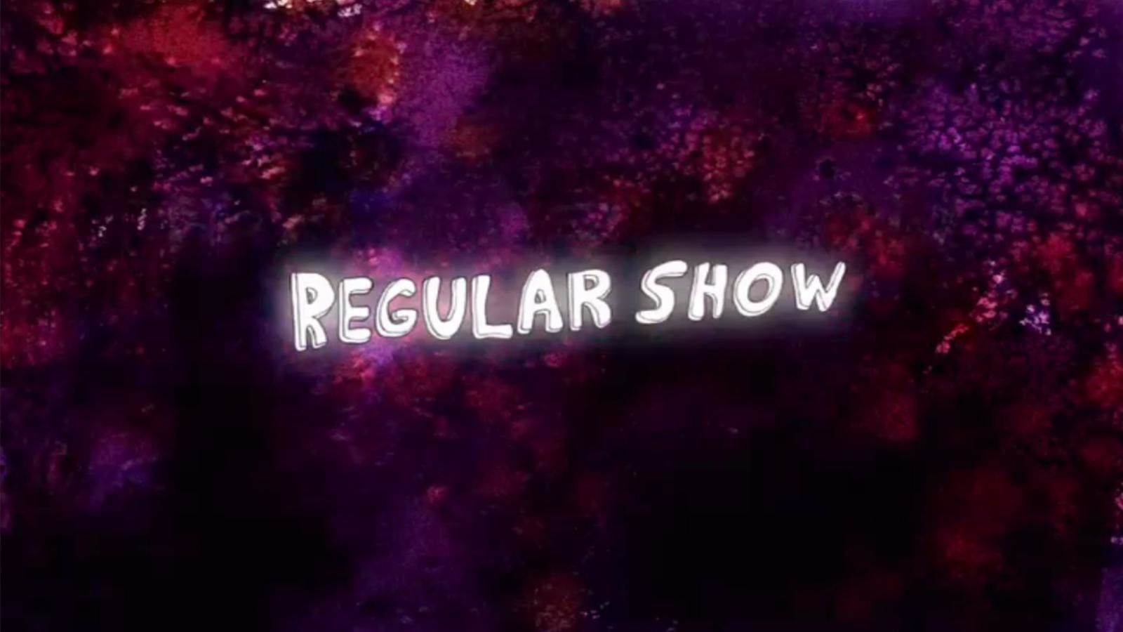 download hd 1600x900 regular show computer background id 438666 for free