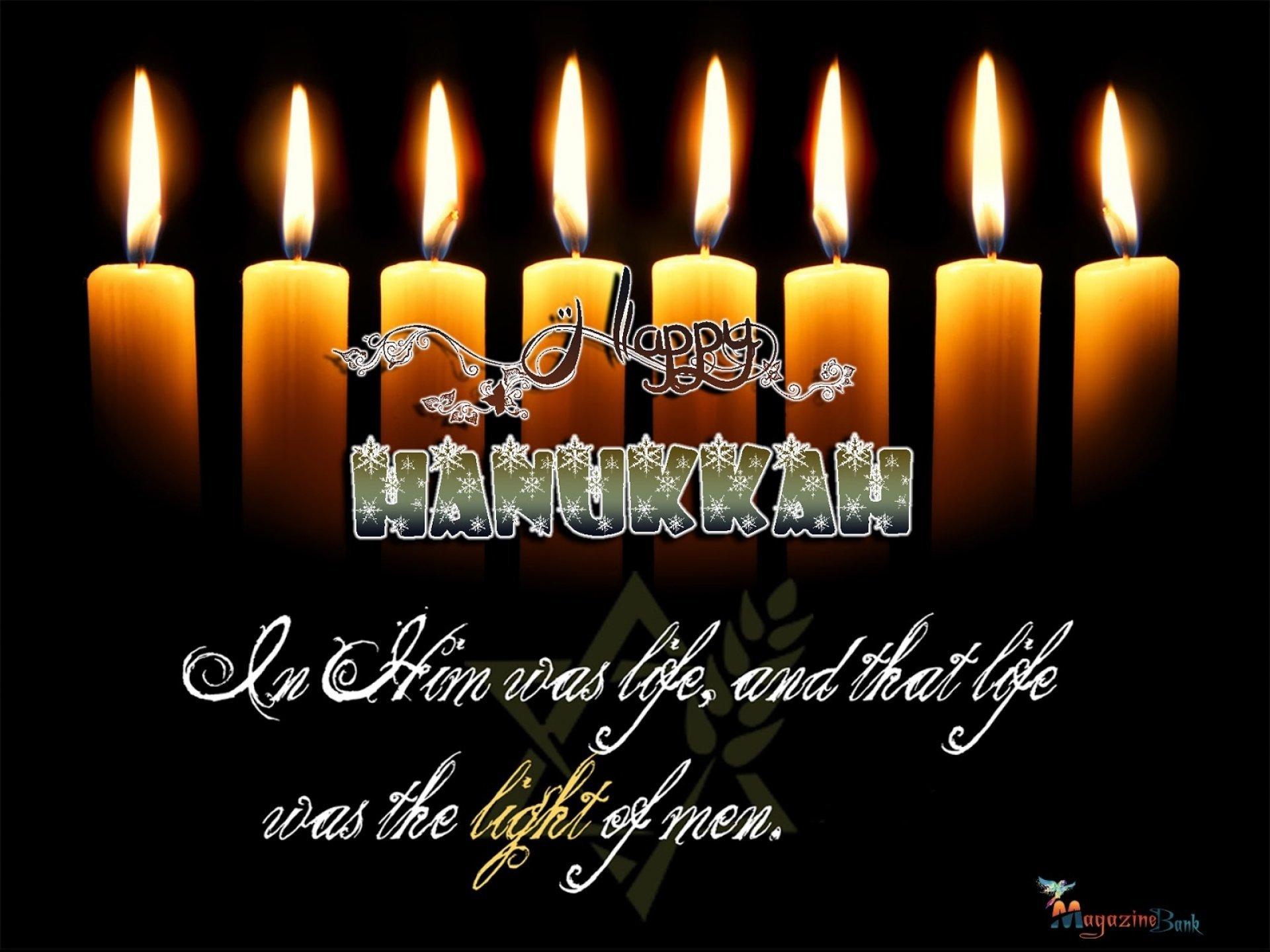 Download Hd 1920x1440 Hanukkah Computer Wallpaper ID356949 For Free