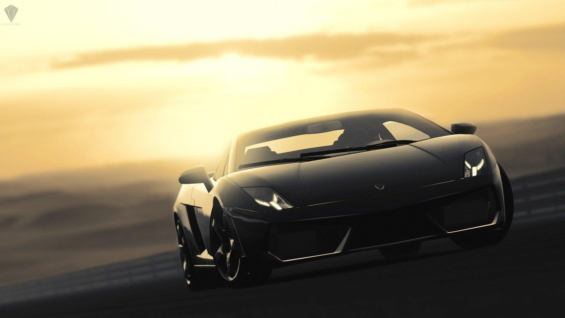 Download Full Hd 1080p Lamborghini Gallardo Pc Wallpaper Id 293094