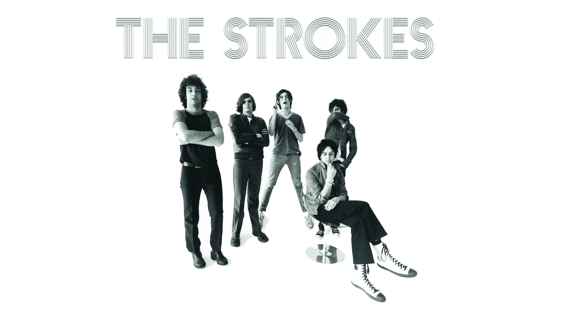 Free the strokes high quality wallpaper id270772 for full hd desktop thecheapjerseys Images
