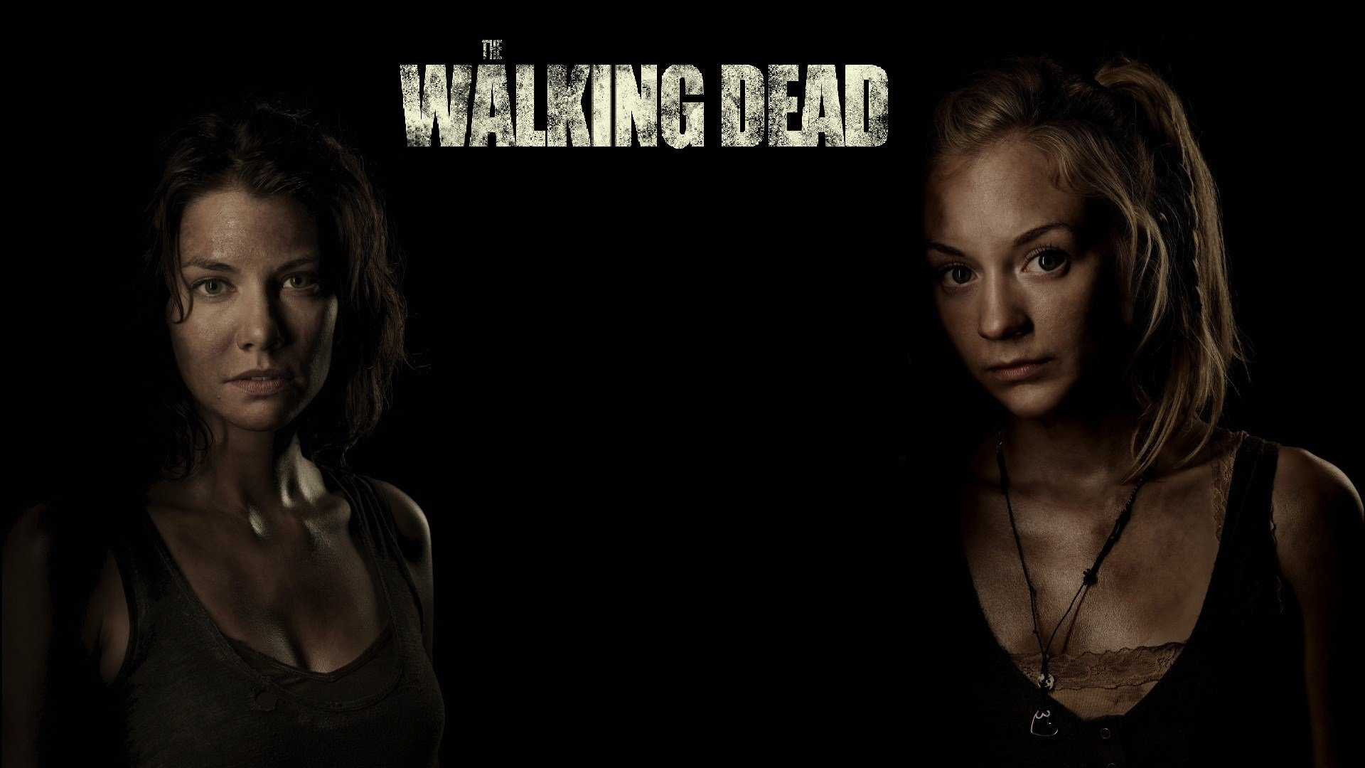 Download hd 1080p The Walking Dead PC wallpaper ID:190199 for free