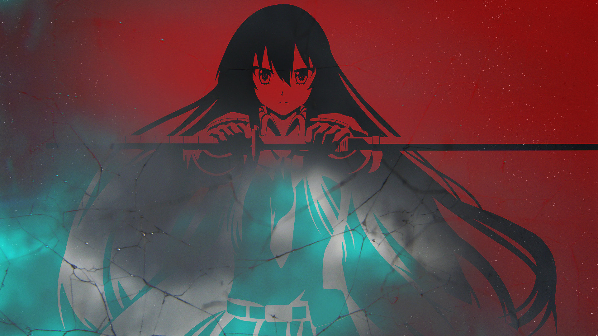 Best Akame Ga Kill! wallpaper ID:208118 for High Resolution hd 1920x1080 PC