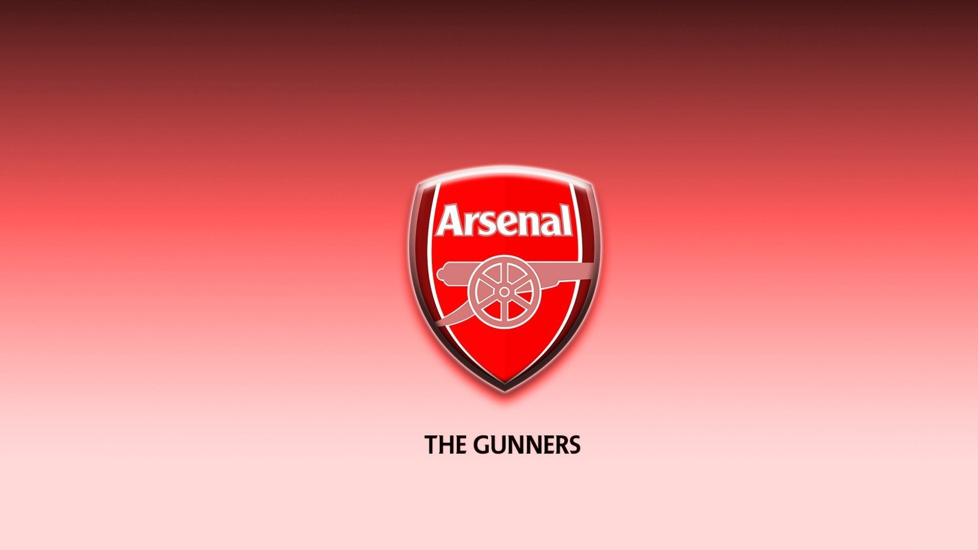 Free Arsenal F.C. high quality background ID:444783 for hd 1920x1080 desktop