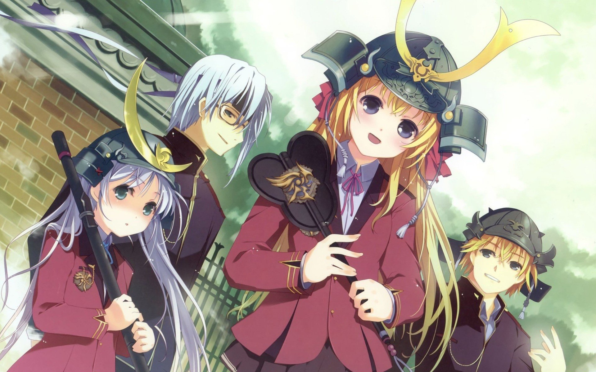 Free Fortune Arterial high quality wallpaper ID:226832 for hd 1920x1200 desktop