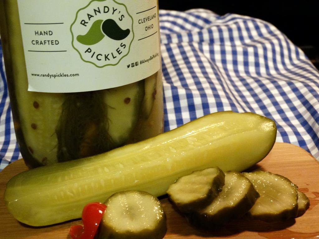 High resolution Pickles hd 1024x768 wallpaper ID:283322 for desktop