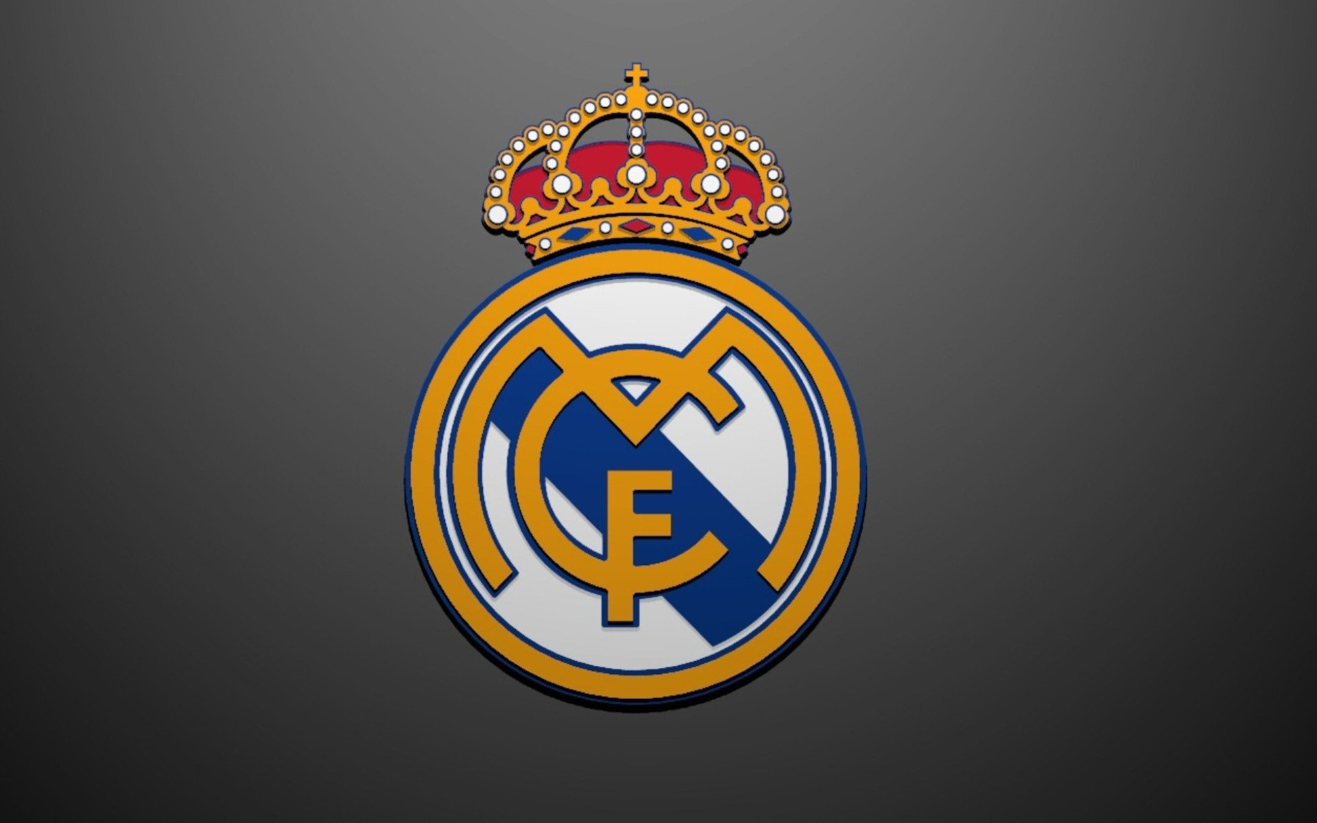 Best Real Madrid C.F. wallpaper ID:100439 for High Resolution hd 1920x1200 computer