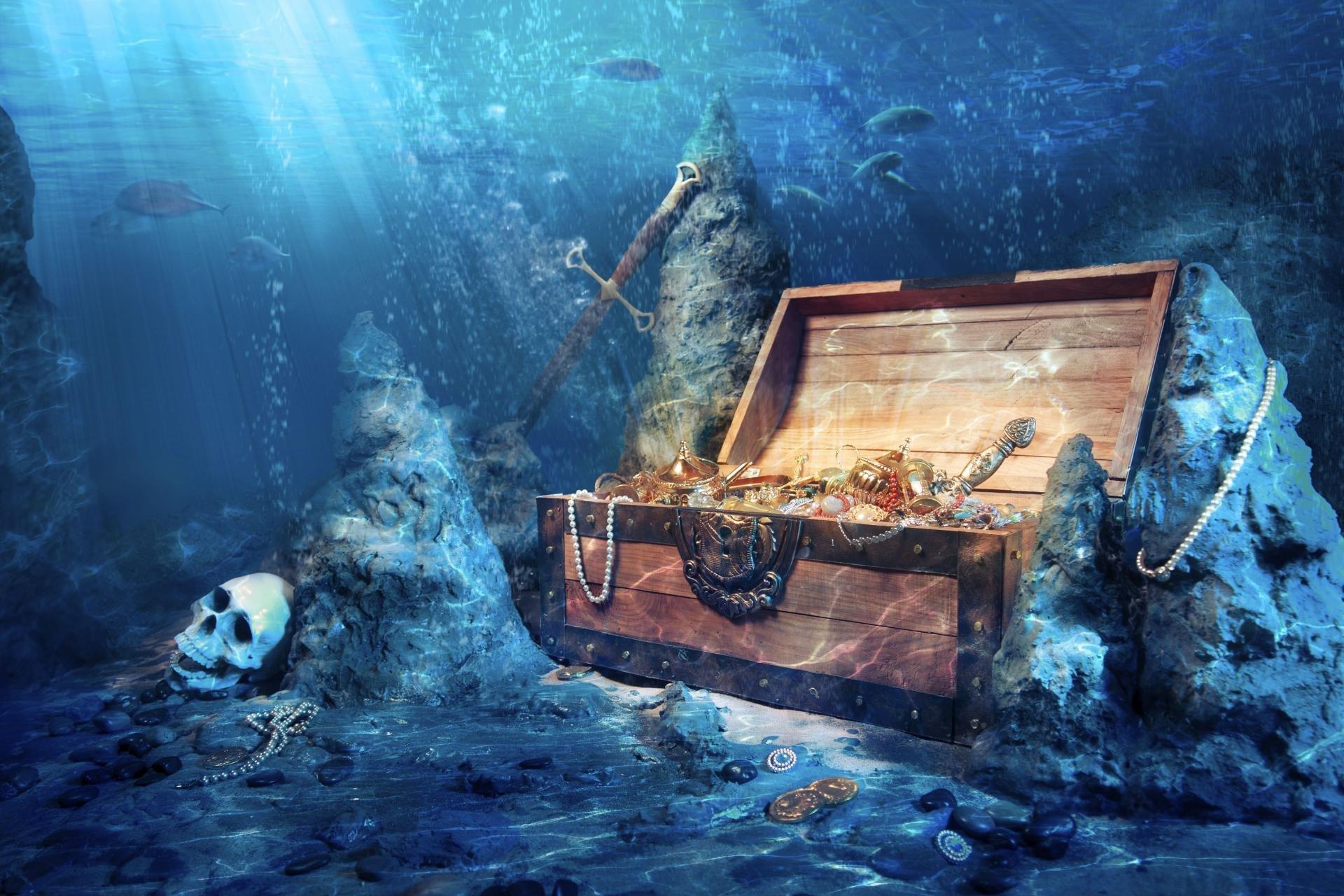 download hd 1920x1280 fantasy ocean computer background id:306130