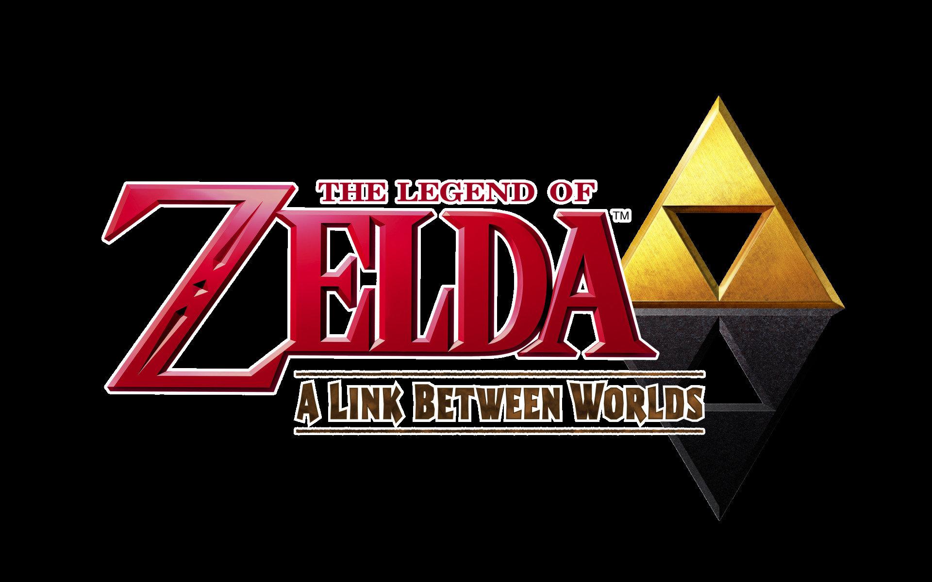 Best The Legend Of Zelda A Link Between Worlds Wallpaper Id69261