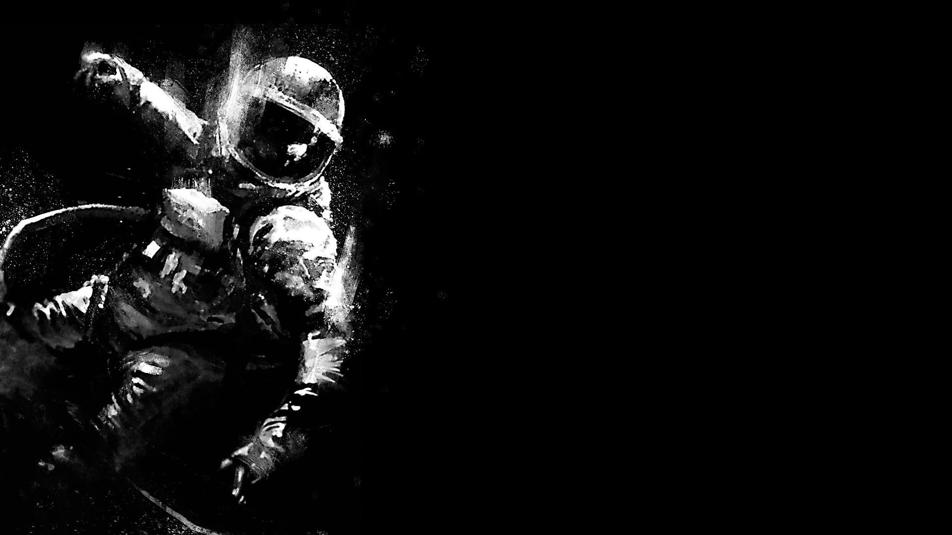 Awesome Astronaut free wallpaper ID:101460 for full hd desktop