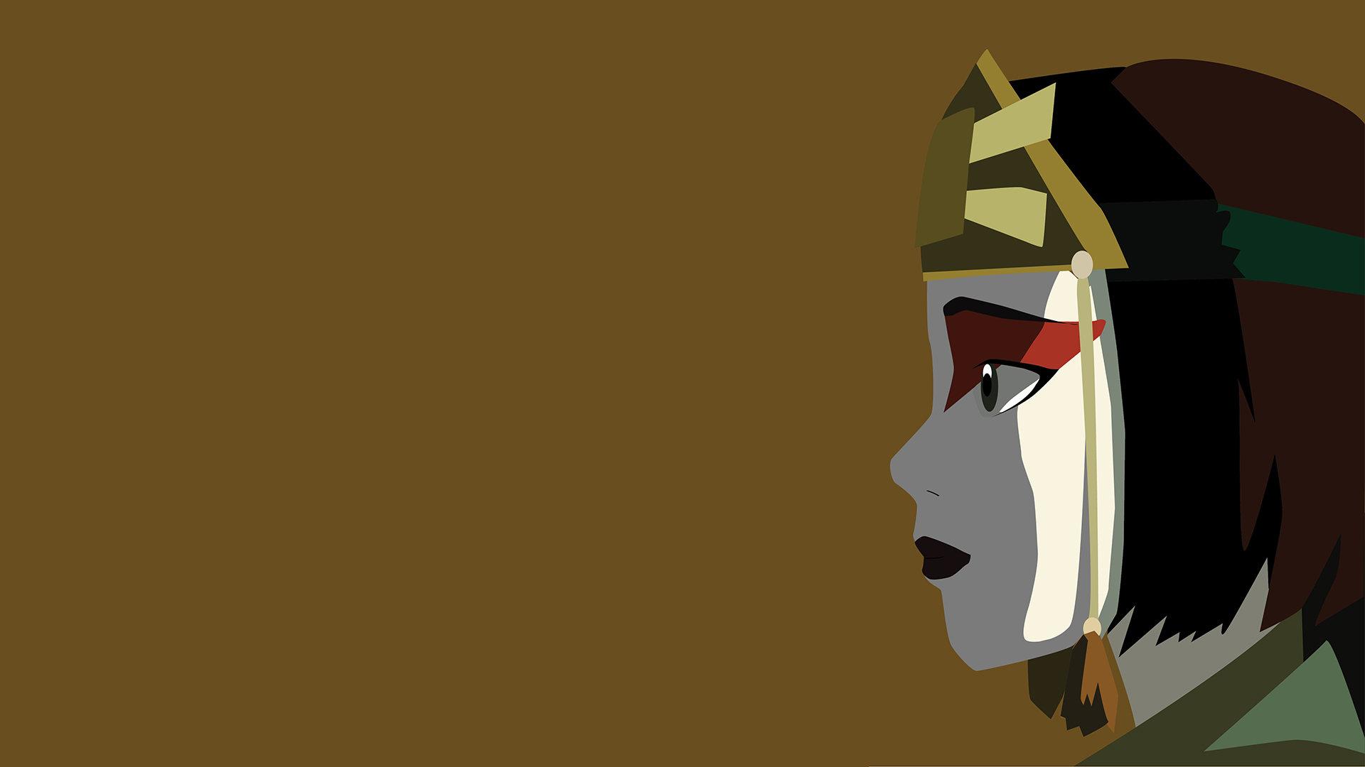 avatar the last airbender wallpaper full hd 1920x1080 226744