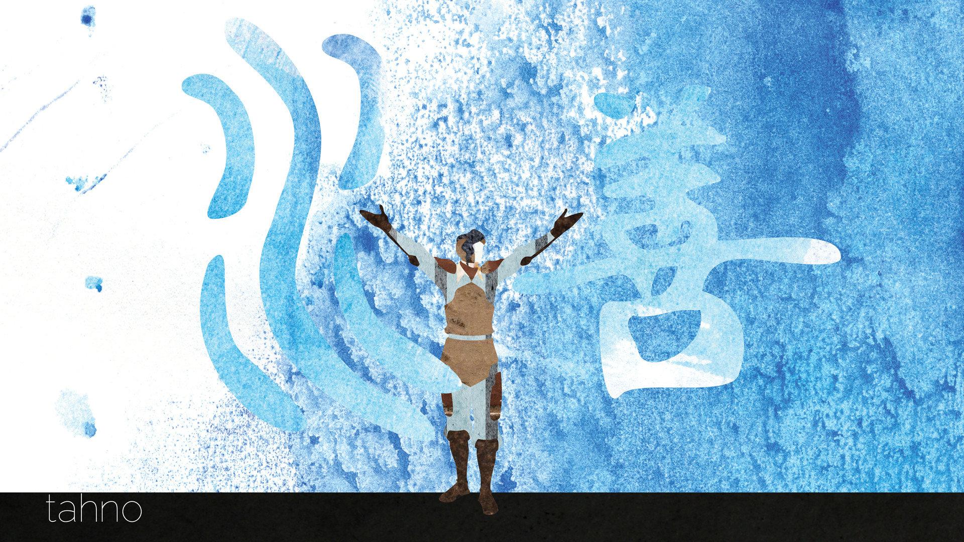 9000+ Wallpaper Abyss Avatar HD