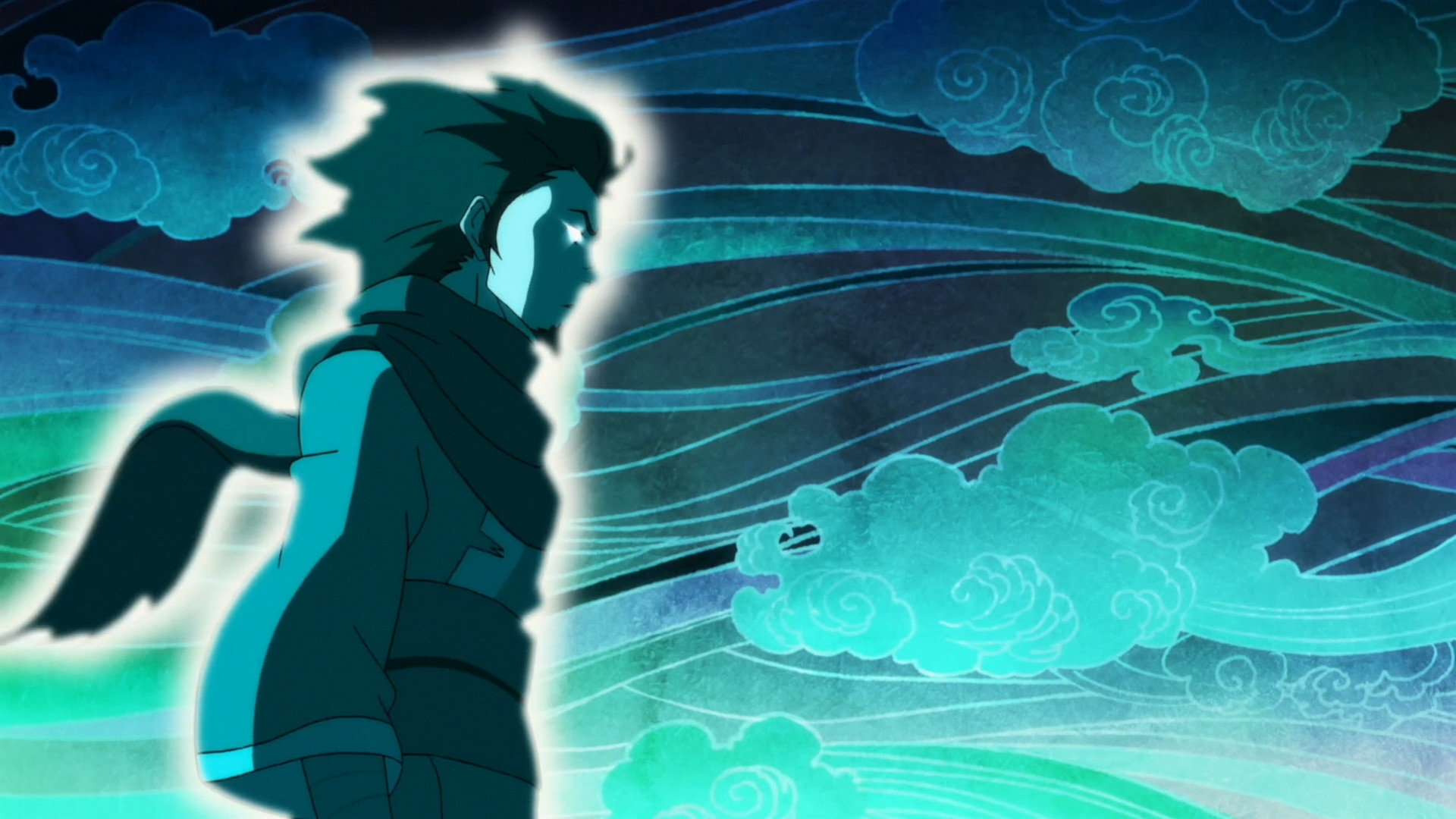 free download avatar: the legend of korra background id:243485 full