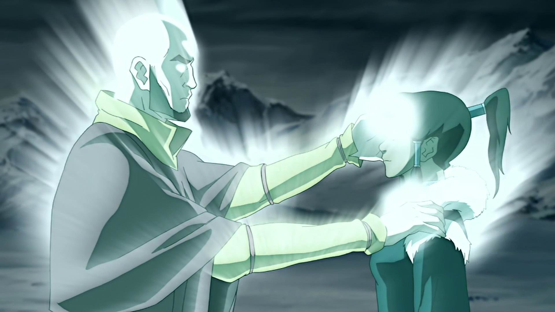 Free Avatar: The Legend Of Korra high quality background ID:243453 for hd 1080p PC