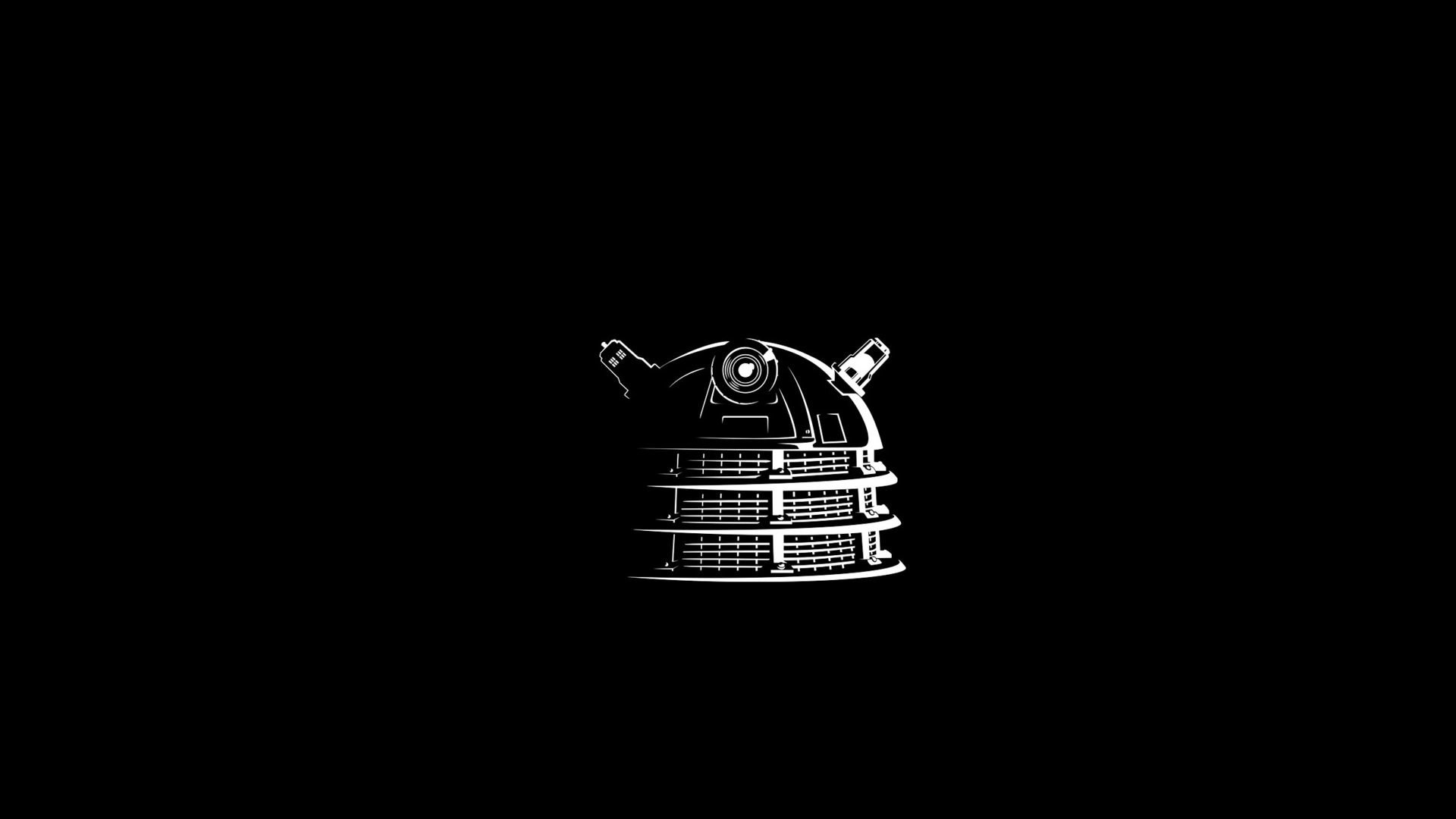 Download 1080p Doctor Who Computer Wallpaper Id95740 For Free