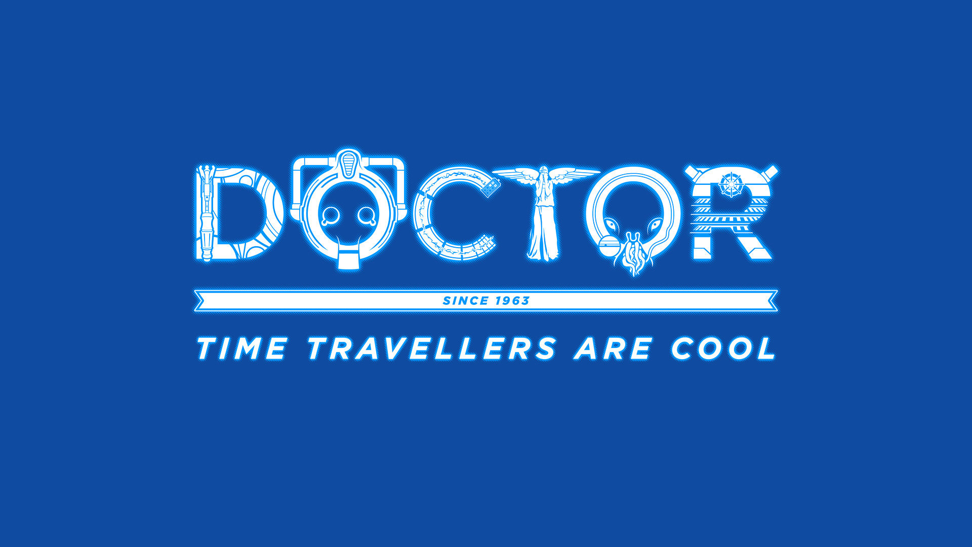 Free Doctor Who High Quality Wallpaper Id95984 For Full Hd
