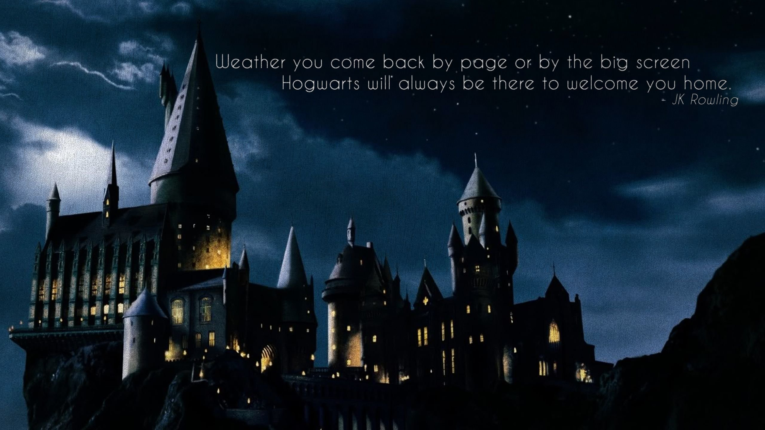 Most Inspiring Wallpaper Harry Potter Rose Gold - harry-potter-wallpaper-hd-2560x1440-463369  Snapshot_159498.jpg
