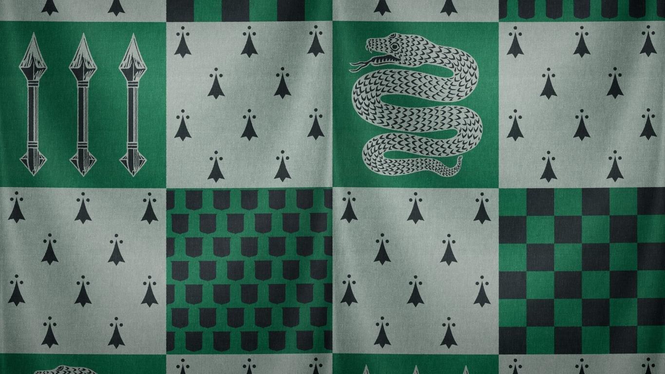 Harry Potter Slytherin Backgrounds Slytherin Wallpapers 1366x768 Laptop Desktop Backgrounds slytherin wallpapers 1366x768 laptop