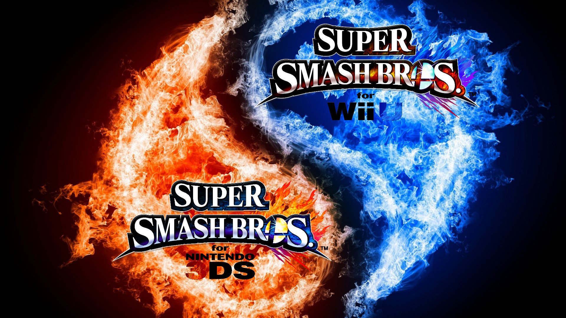Best Super Smash Bros. background ID:330806 for High Resolution hd 1920x1080 computer