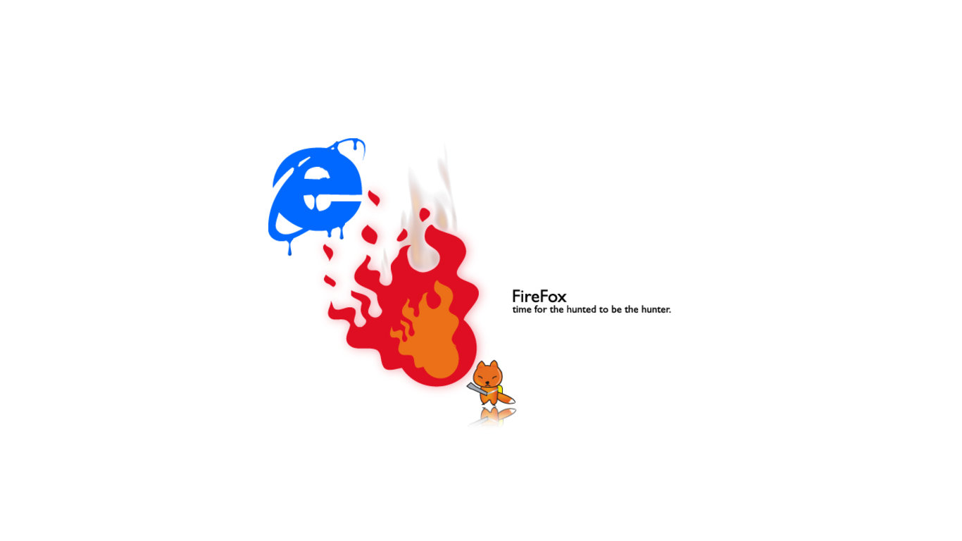 Free Firefox high quality wallpaper ID:498764 for laptop desktop