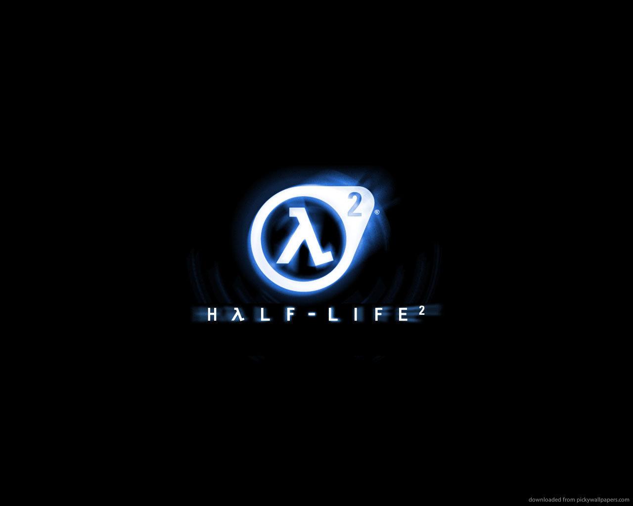Half Life 2 Wallpapers Hd For Desktop Backgrounds