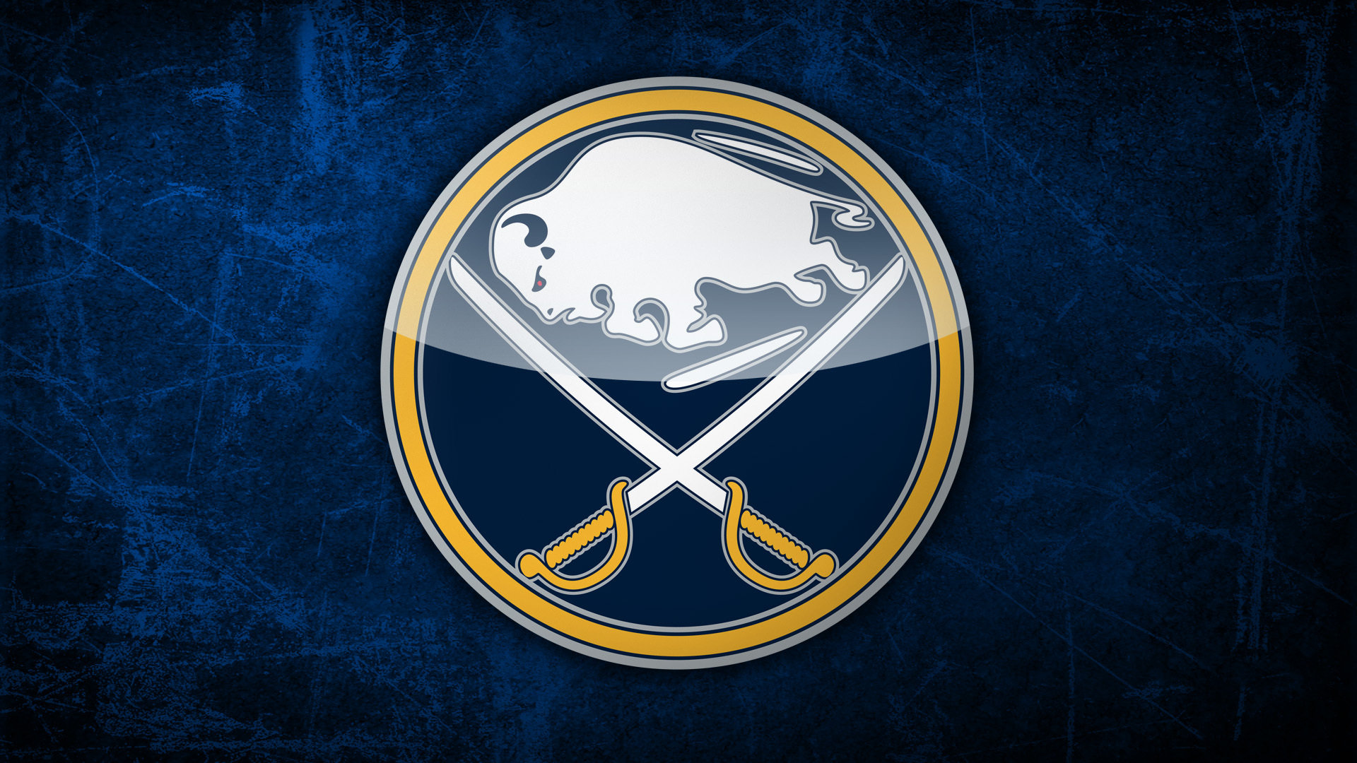 Free download Buffalo Sabres wallpaper ID:205938 full hd 1920x1080 for PC