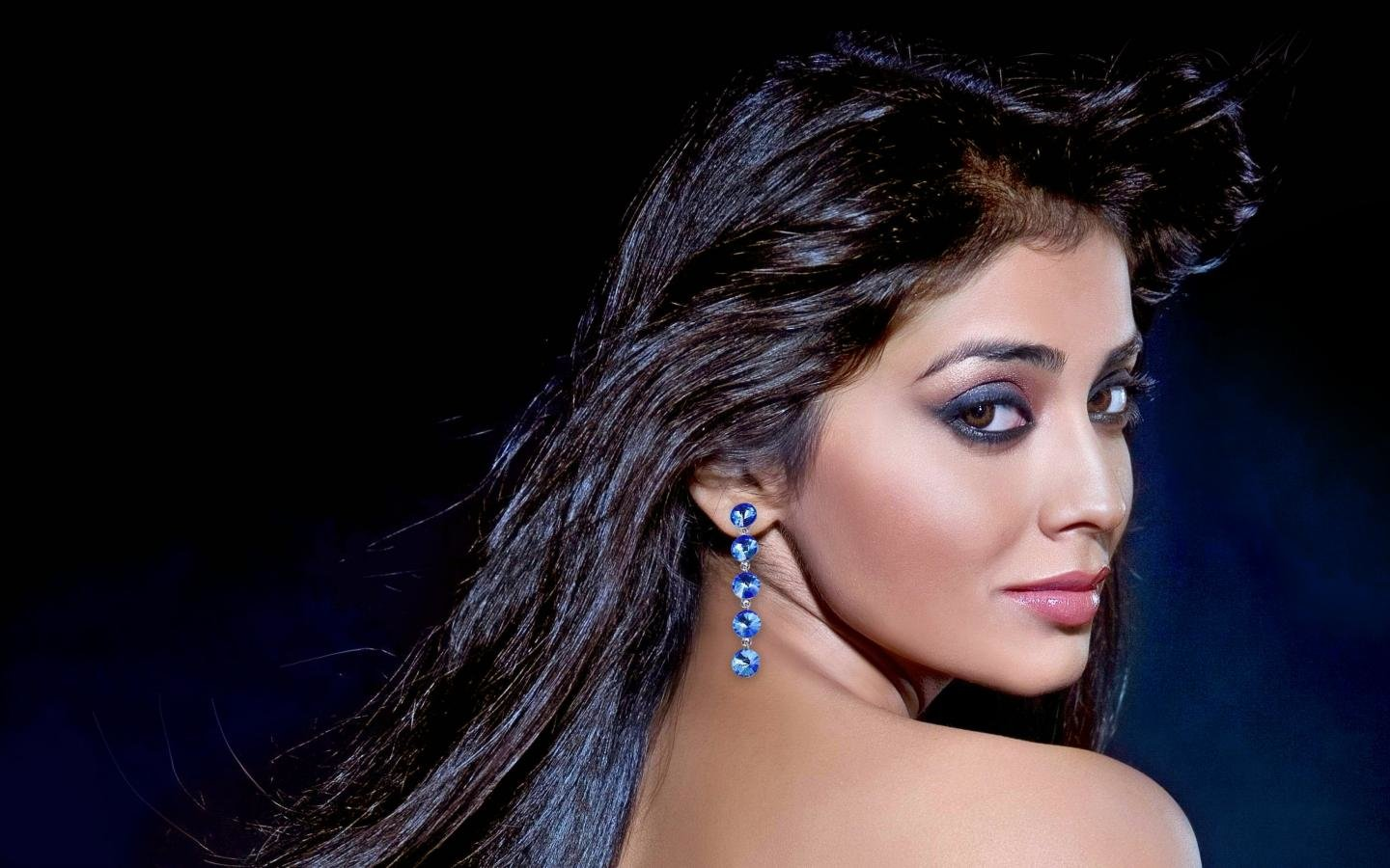 free download shriya saran background id:256574 hd 1440x900 for pc