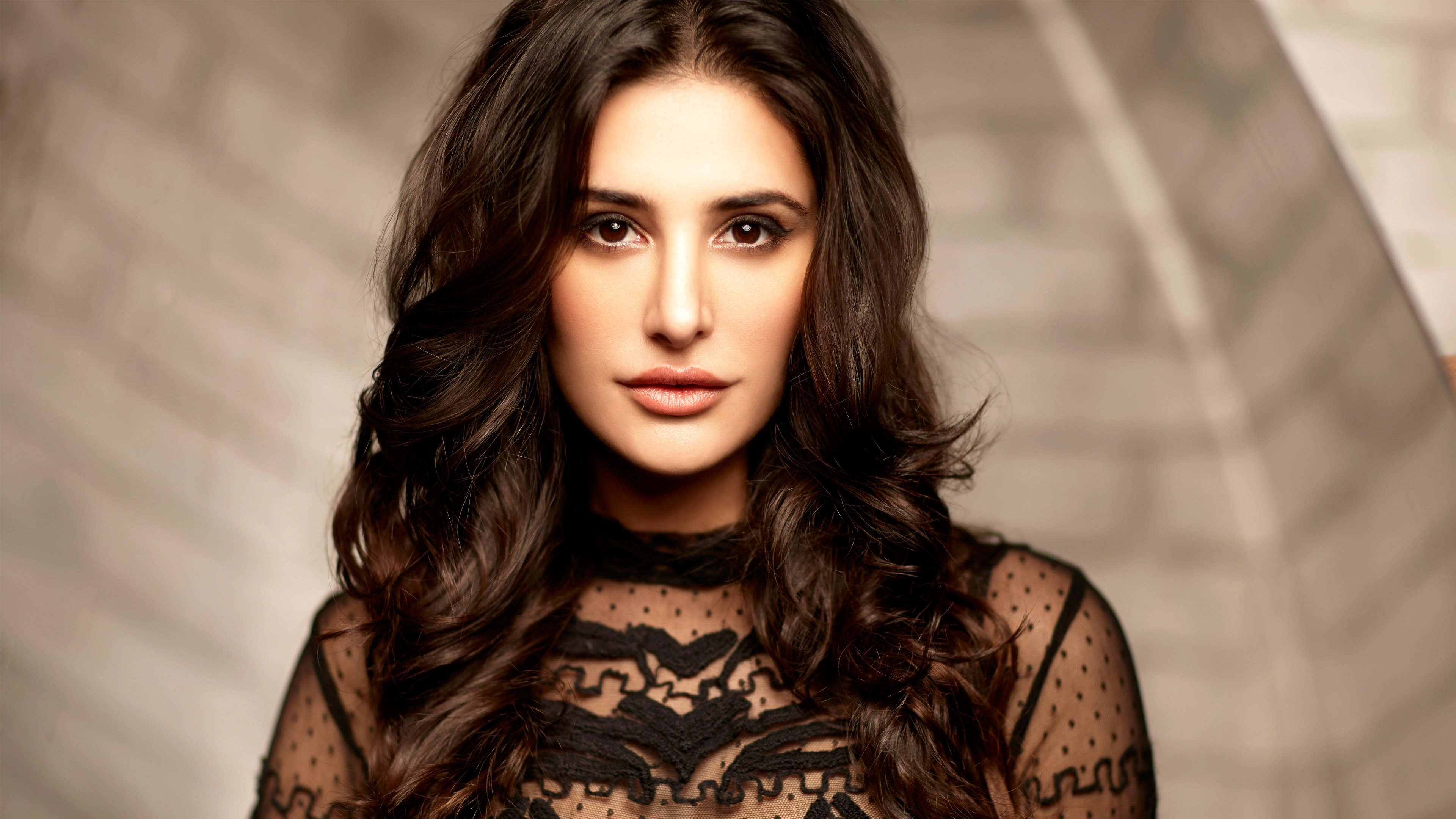 Free download Nargis Fakhri wallpaper ID:215978 hd 4k for PC