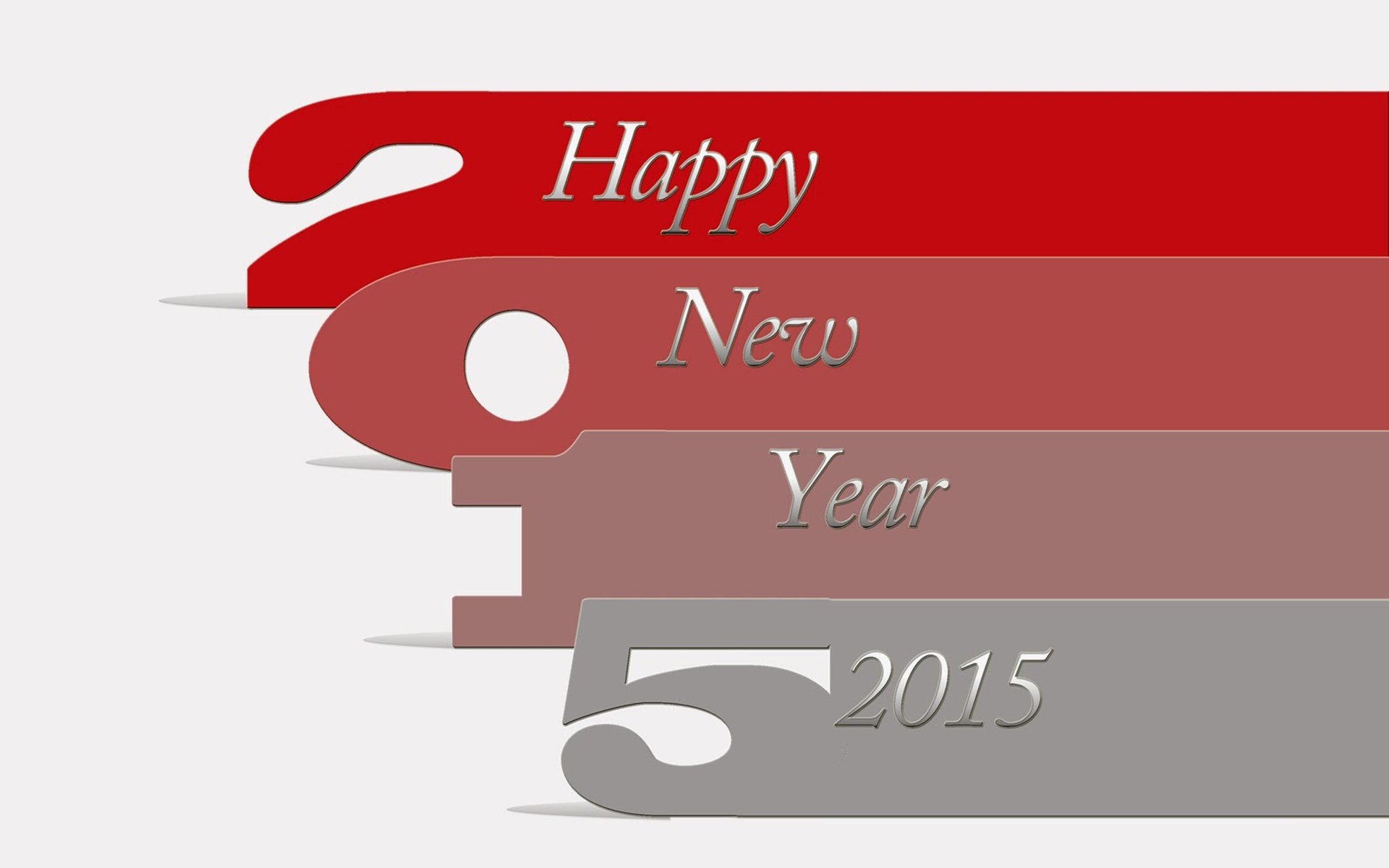Awesome New Year 2015 free background ID:156223 for hd 1920x1200 PC
