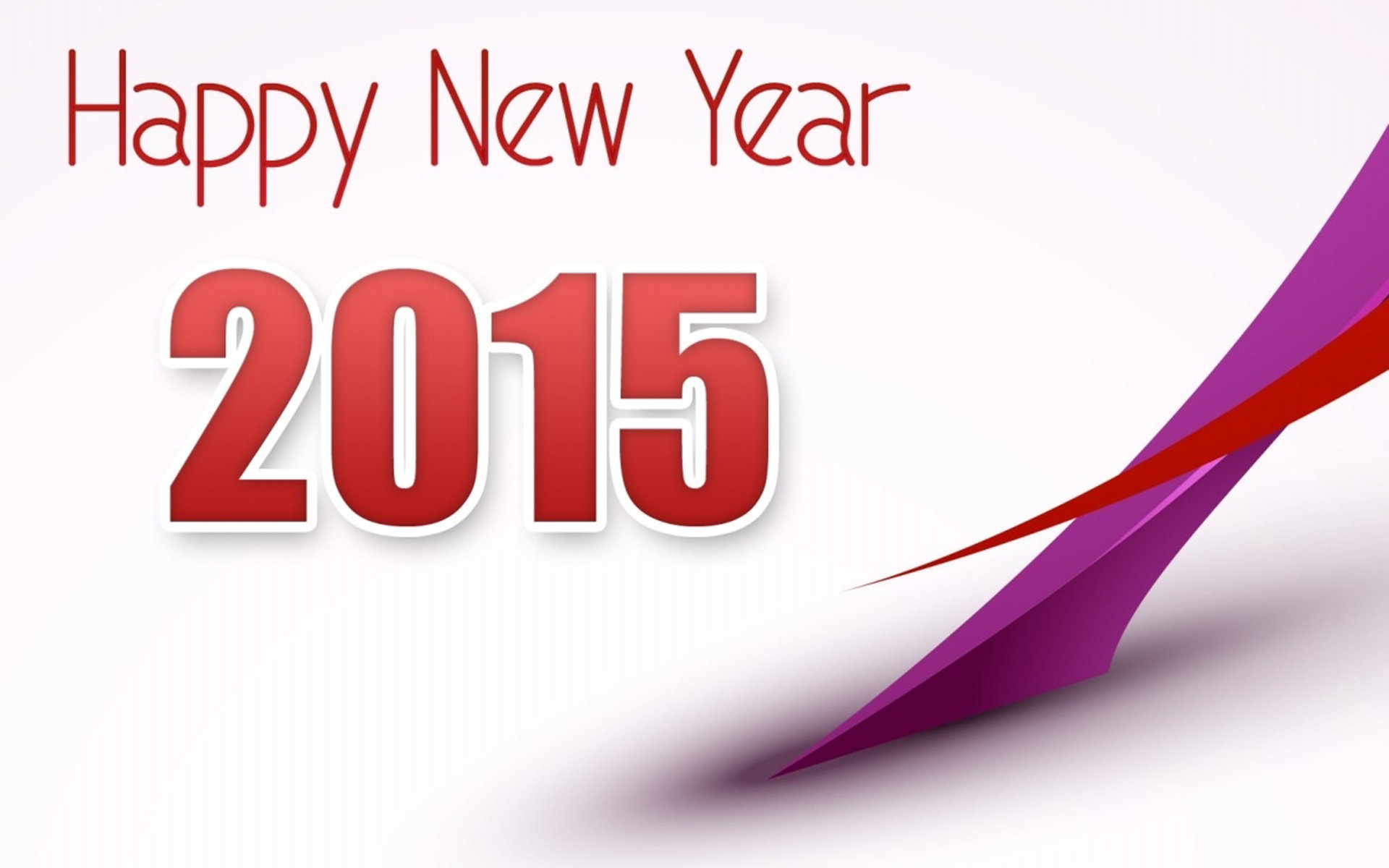 Awesome New Year 2015 free wallpaper ID:156221 for hd 1920x1200 PC