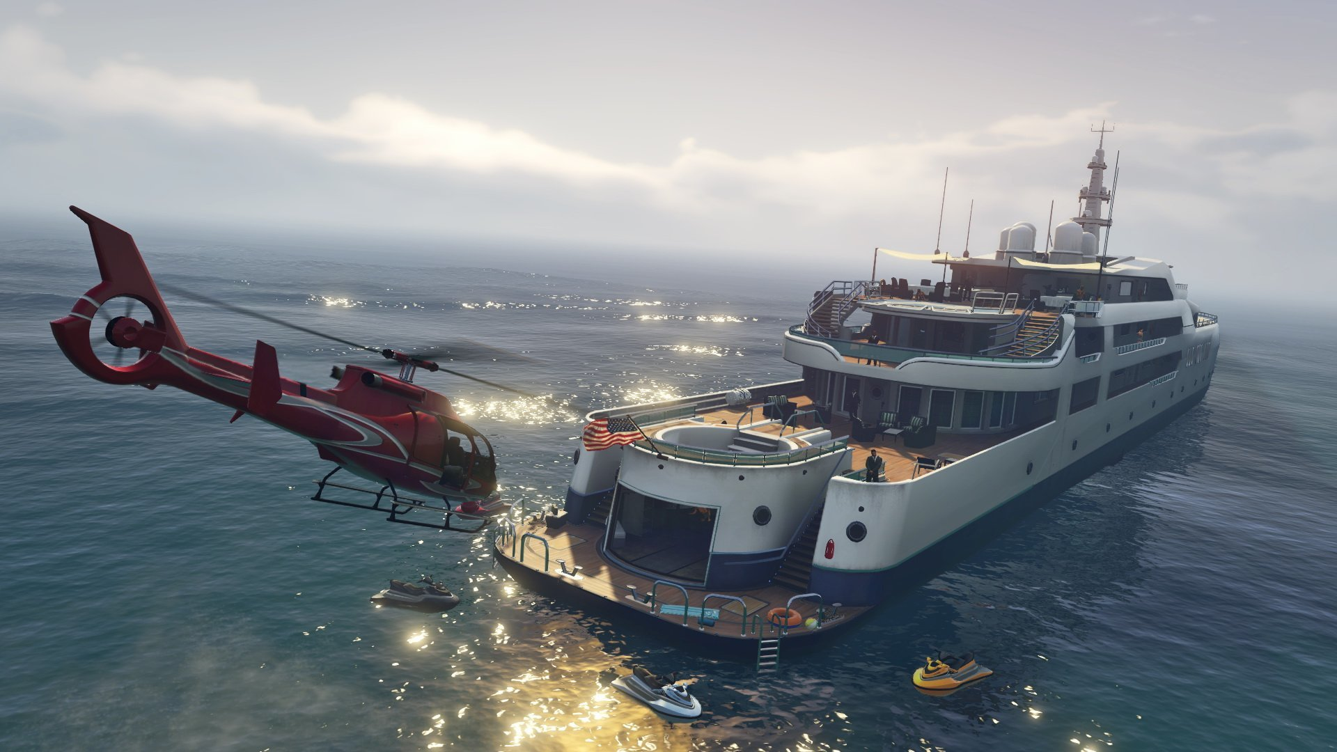 Best Grand Theft Auto V Gta 5 Wallpaper Id195037 For High