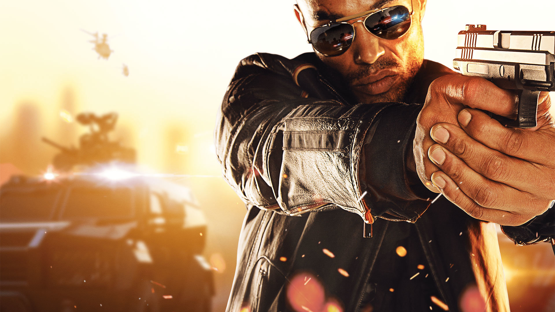 Free download Battlefield Hardline background ID:496792 full hd 1080p for computer