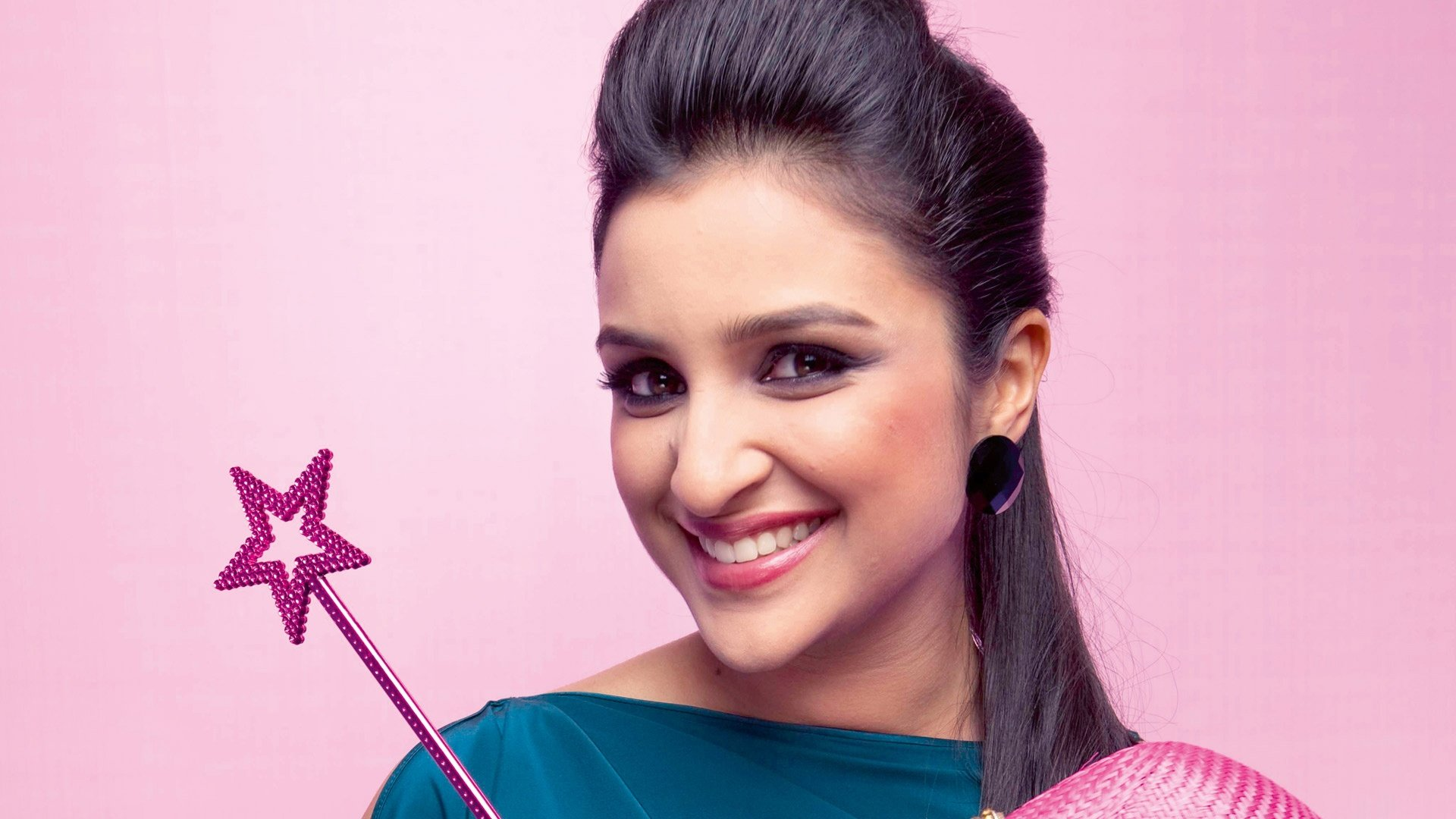 Awesome Parineeti Chopra free background ID:283848 for full hd PC
