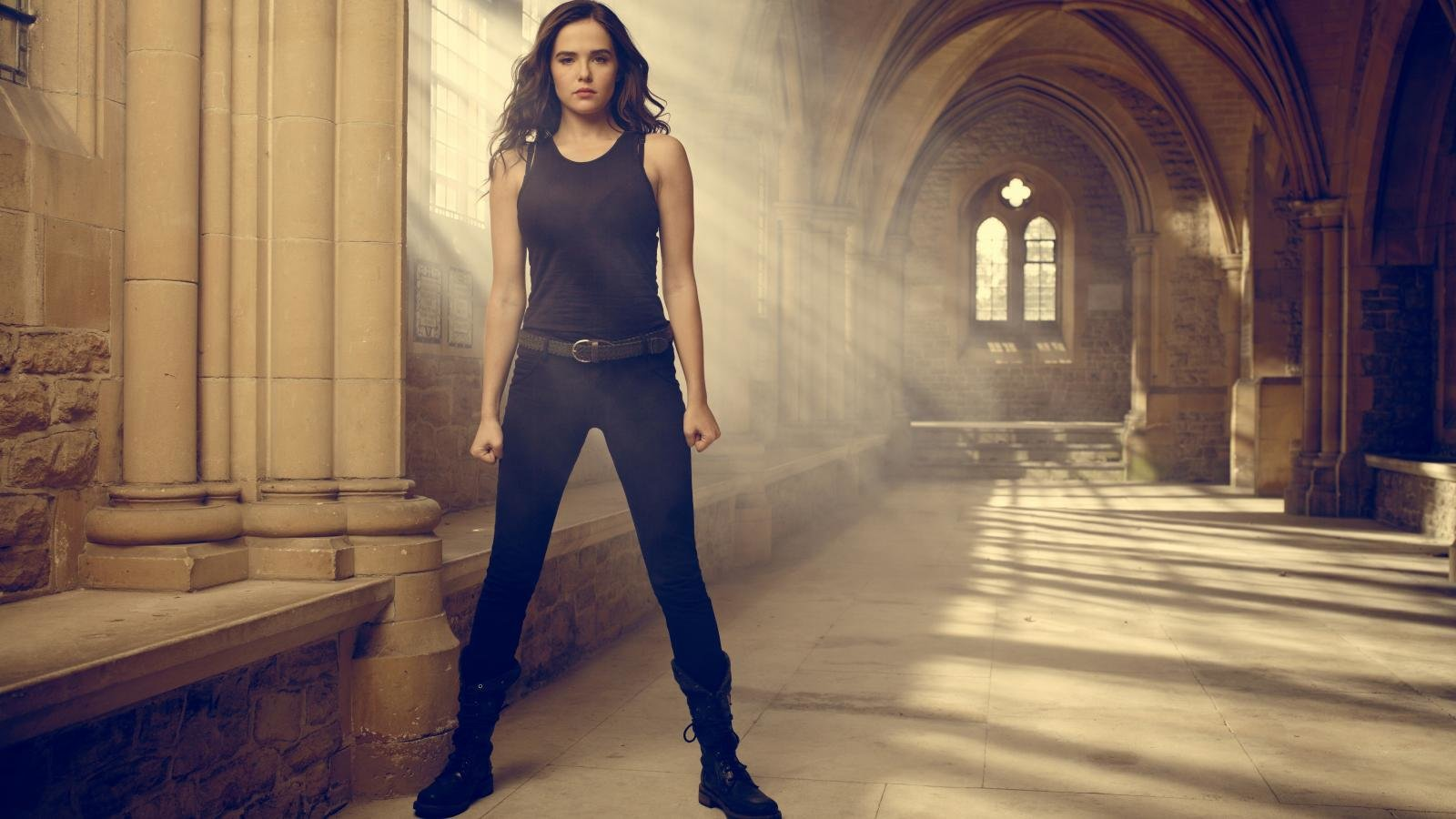 Free download Vampire Academy background ID:345831 hd 1600x900 for PC