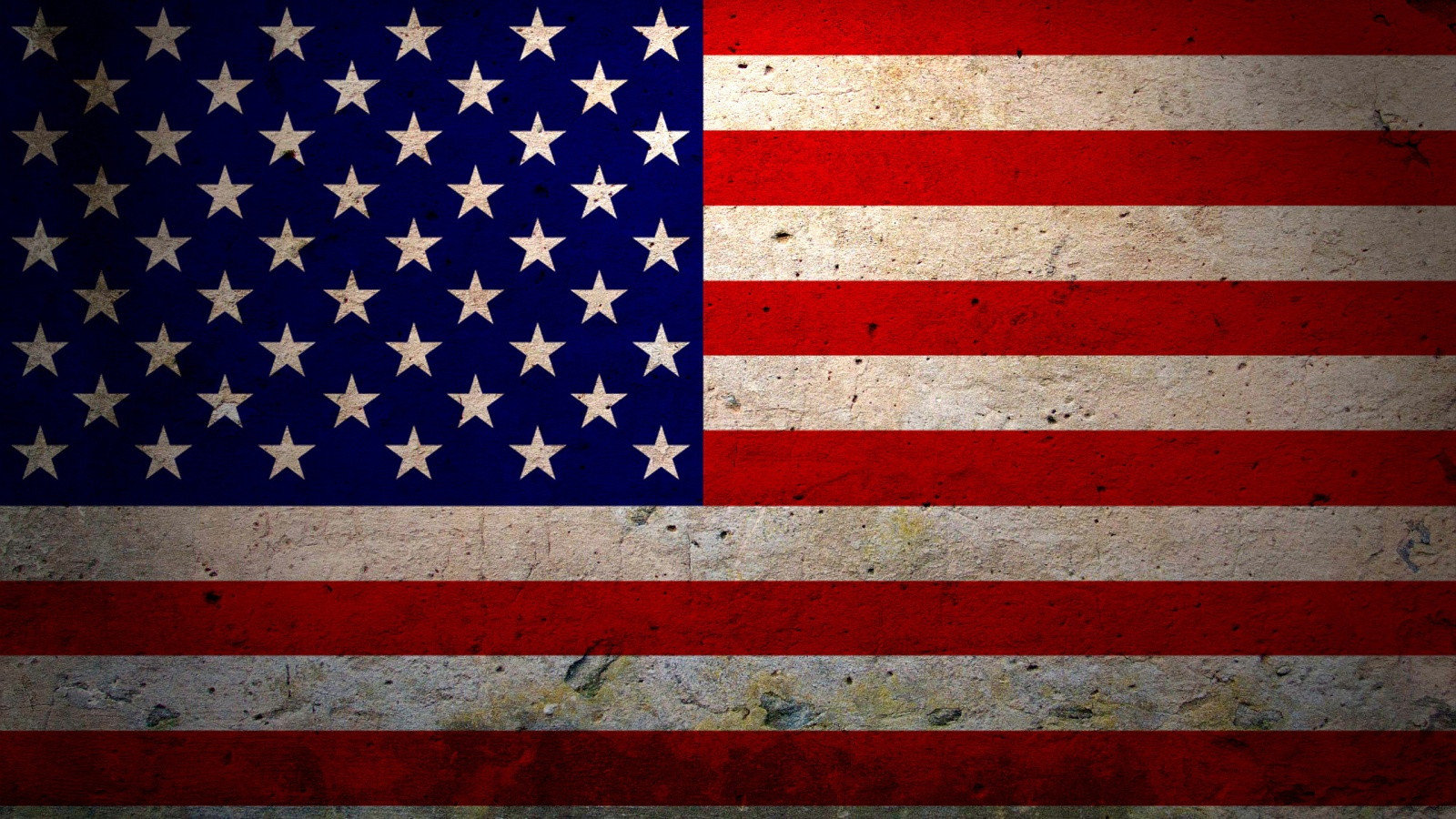 Free American Flag high quality background ID:479668 for hd 1600x900 desktop