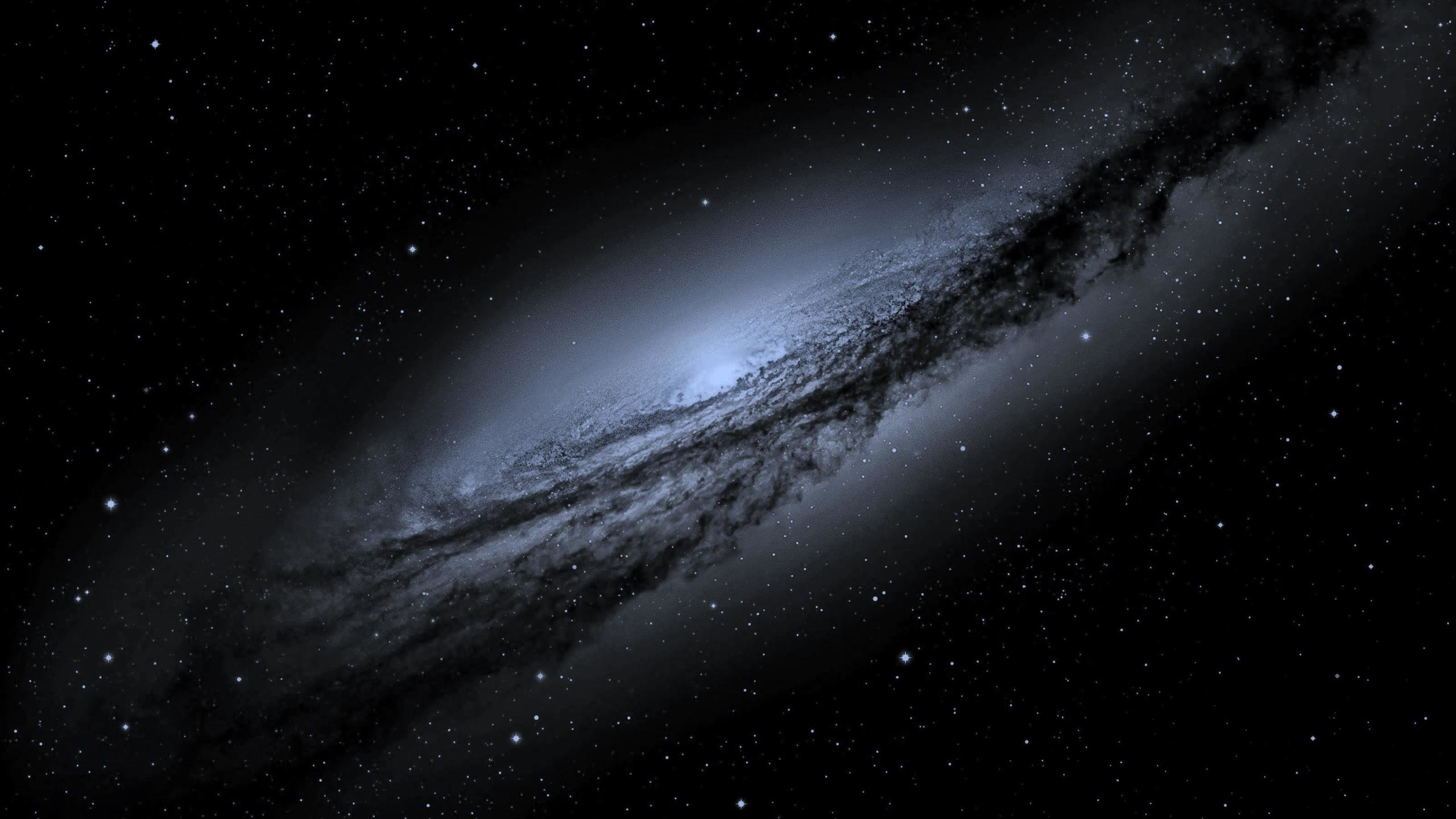 Galaxy Wallpapers 2560x1440 Desktop Backgrounds