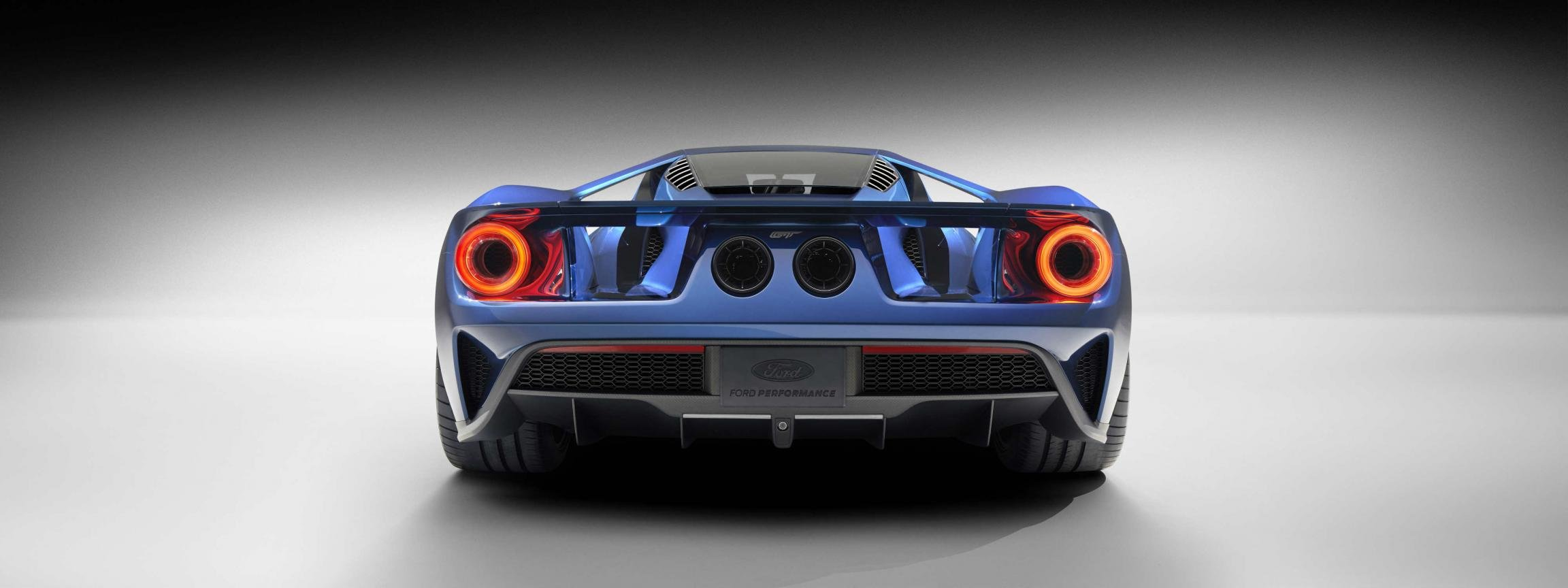 Free Forza Motorsport 6 high quality wallpaper ID:131923 for dual screen 2304x864 PC