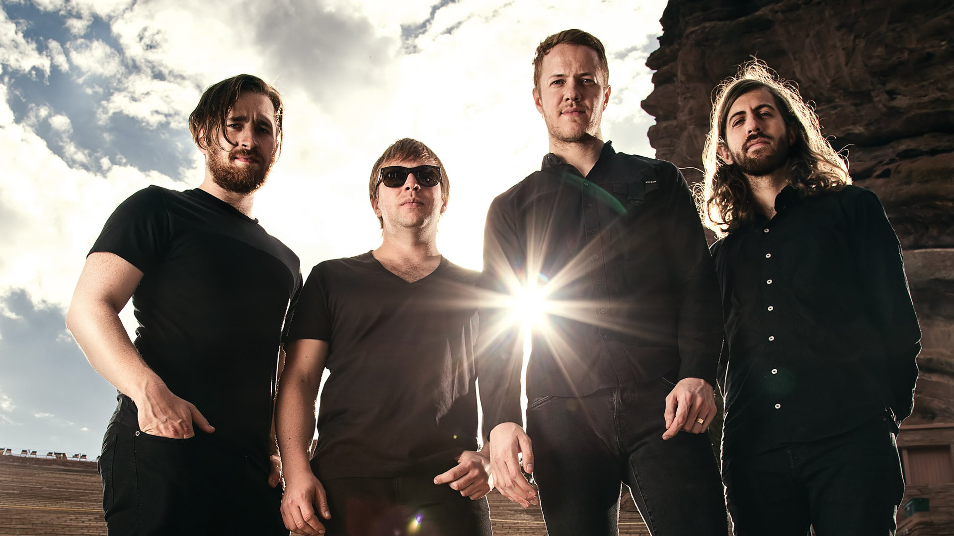 Free Imagine Dragons high quality wallpaper ID:324290 for full hd computer