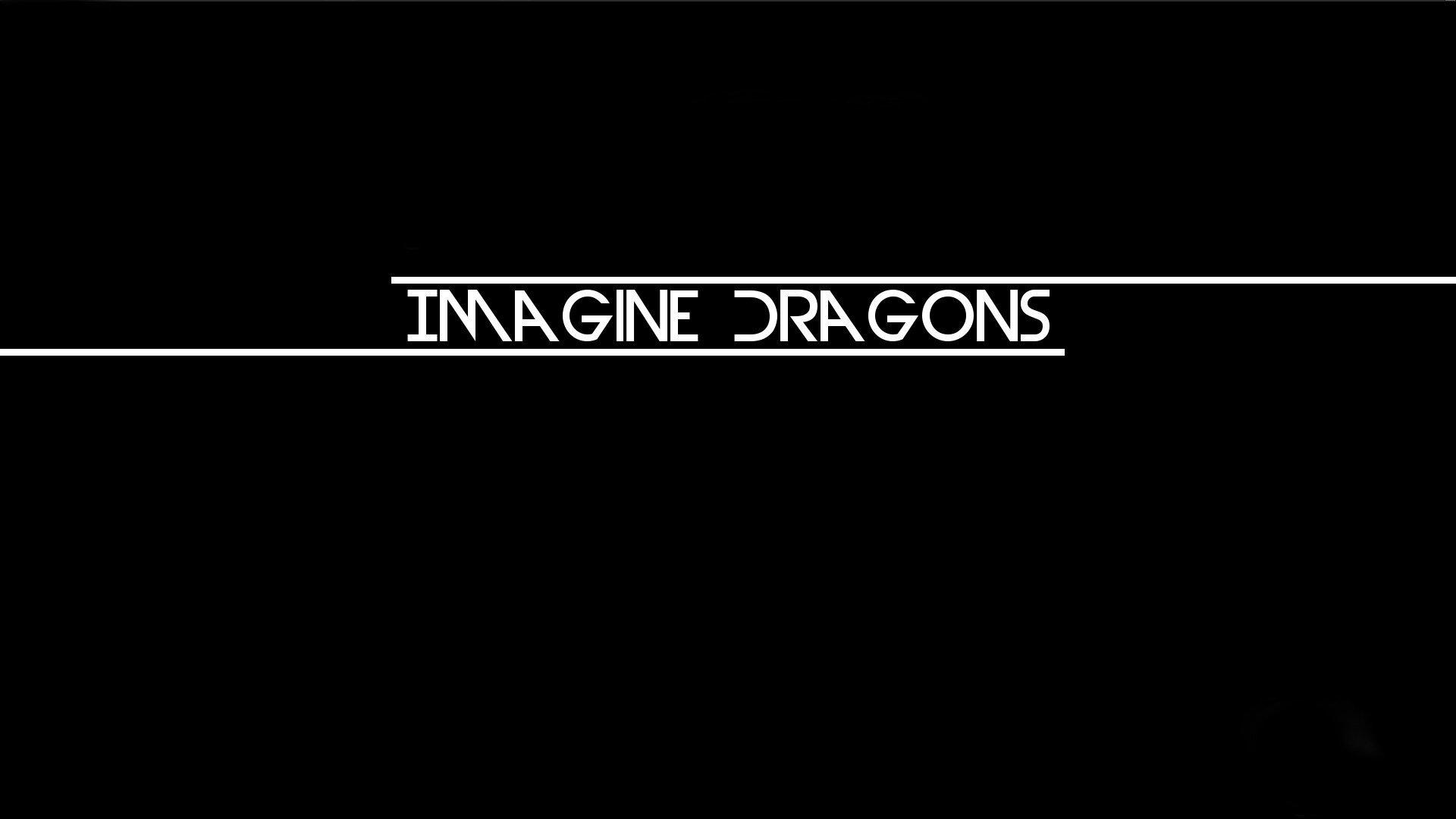 Free Download Imagine Dragons Wallpaper Id324295 Full Hd For Desktop