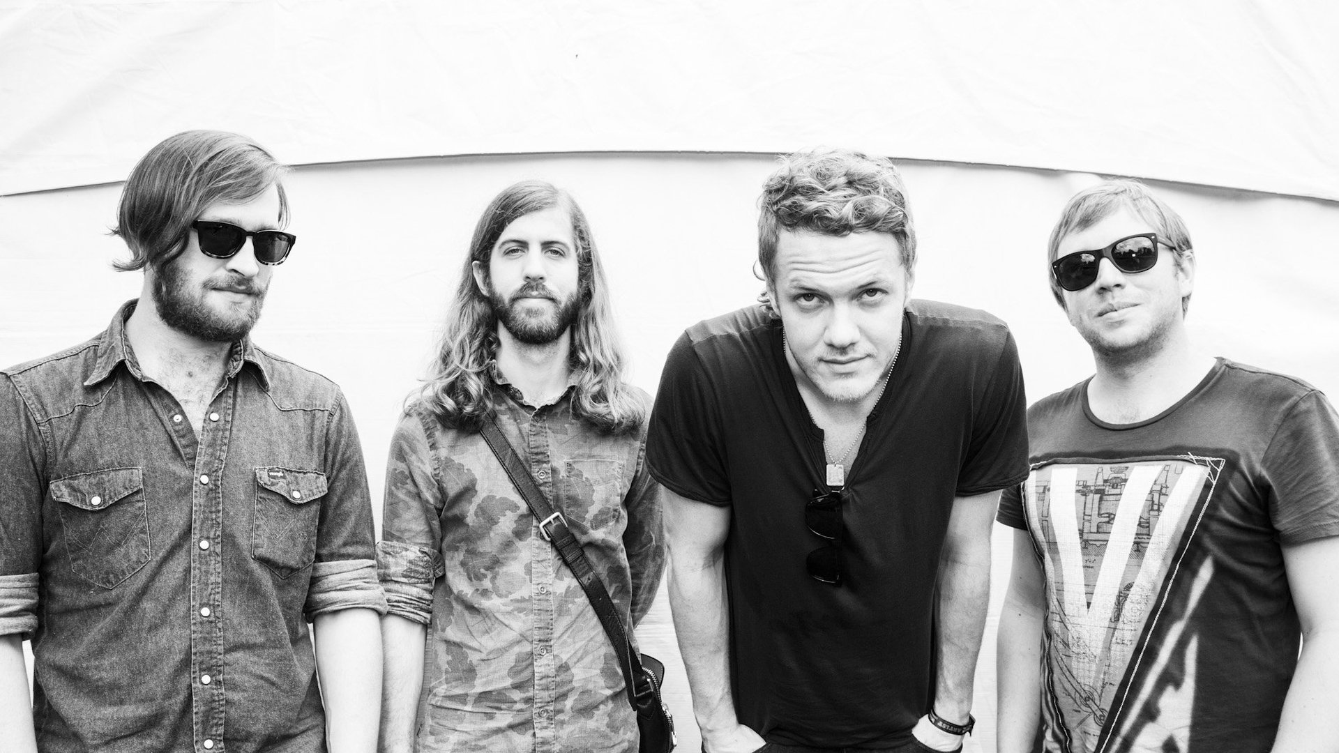 Awesome Imagine Dragons Free Wallpaper Id324306 For Full Hd Computer
