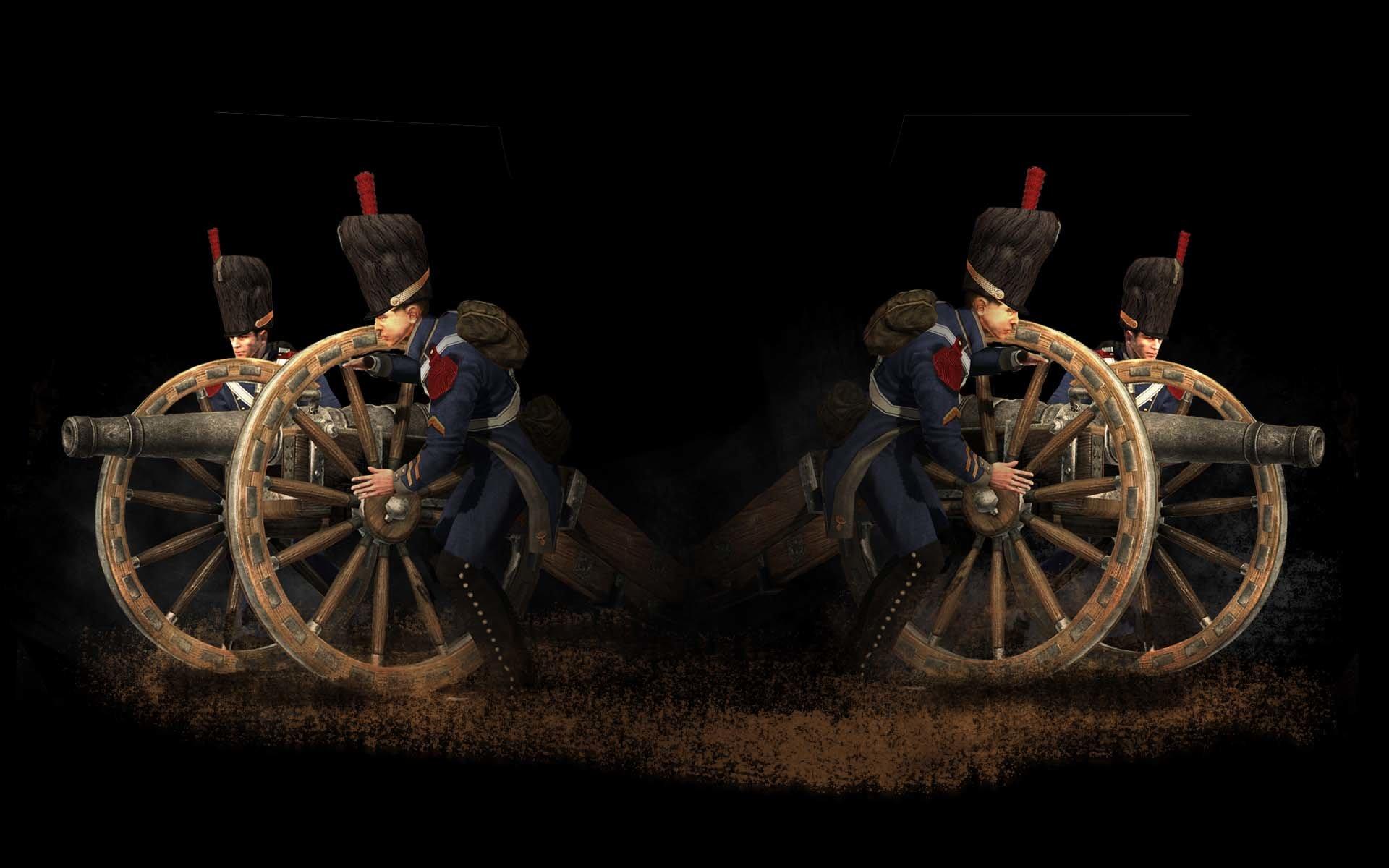 Napoleon Total War Wallpapers Hd For Desktop Backgrounds
