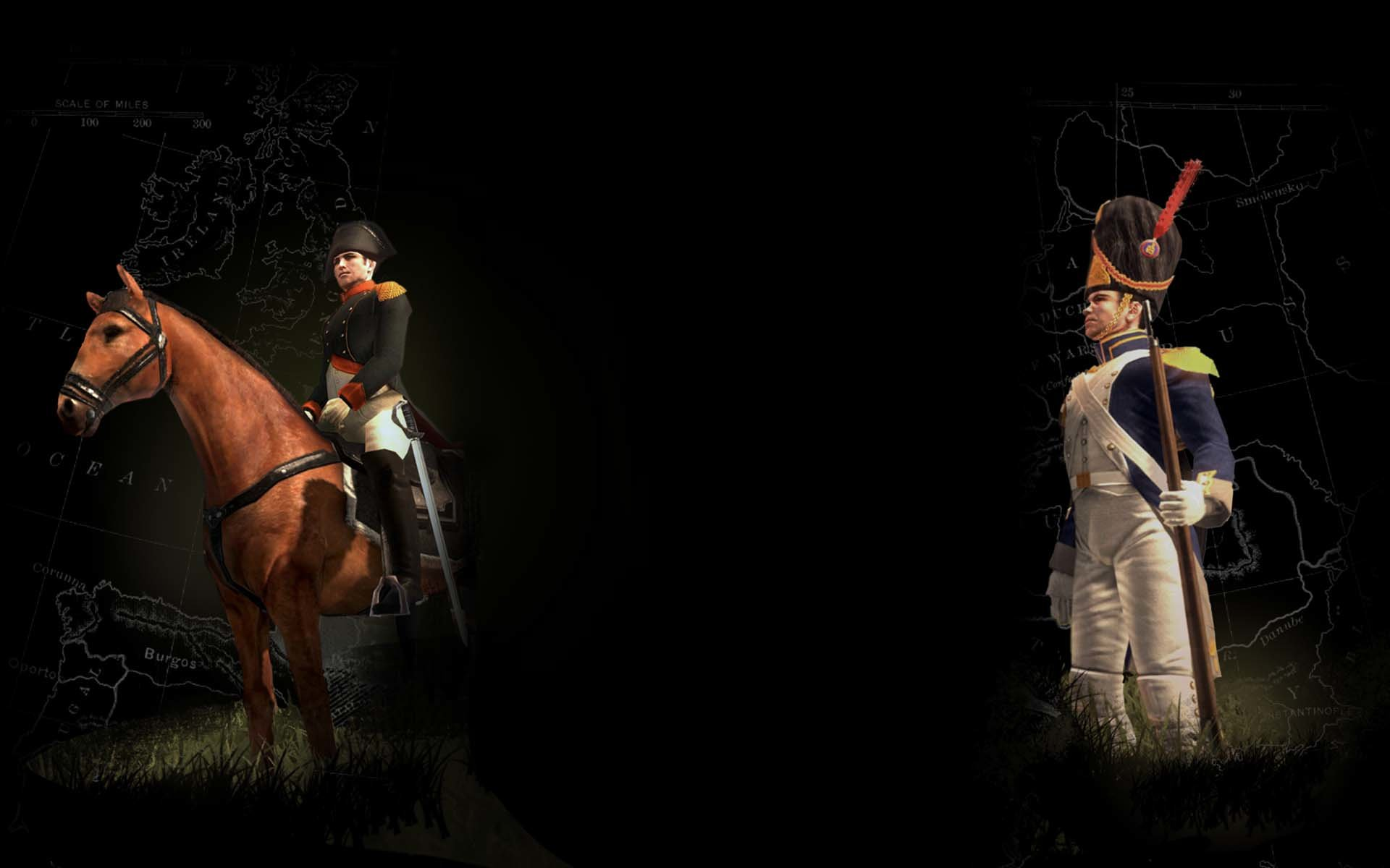 Awesome Napoleon Total War Free Wallpaper Id277358 For Hd