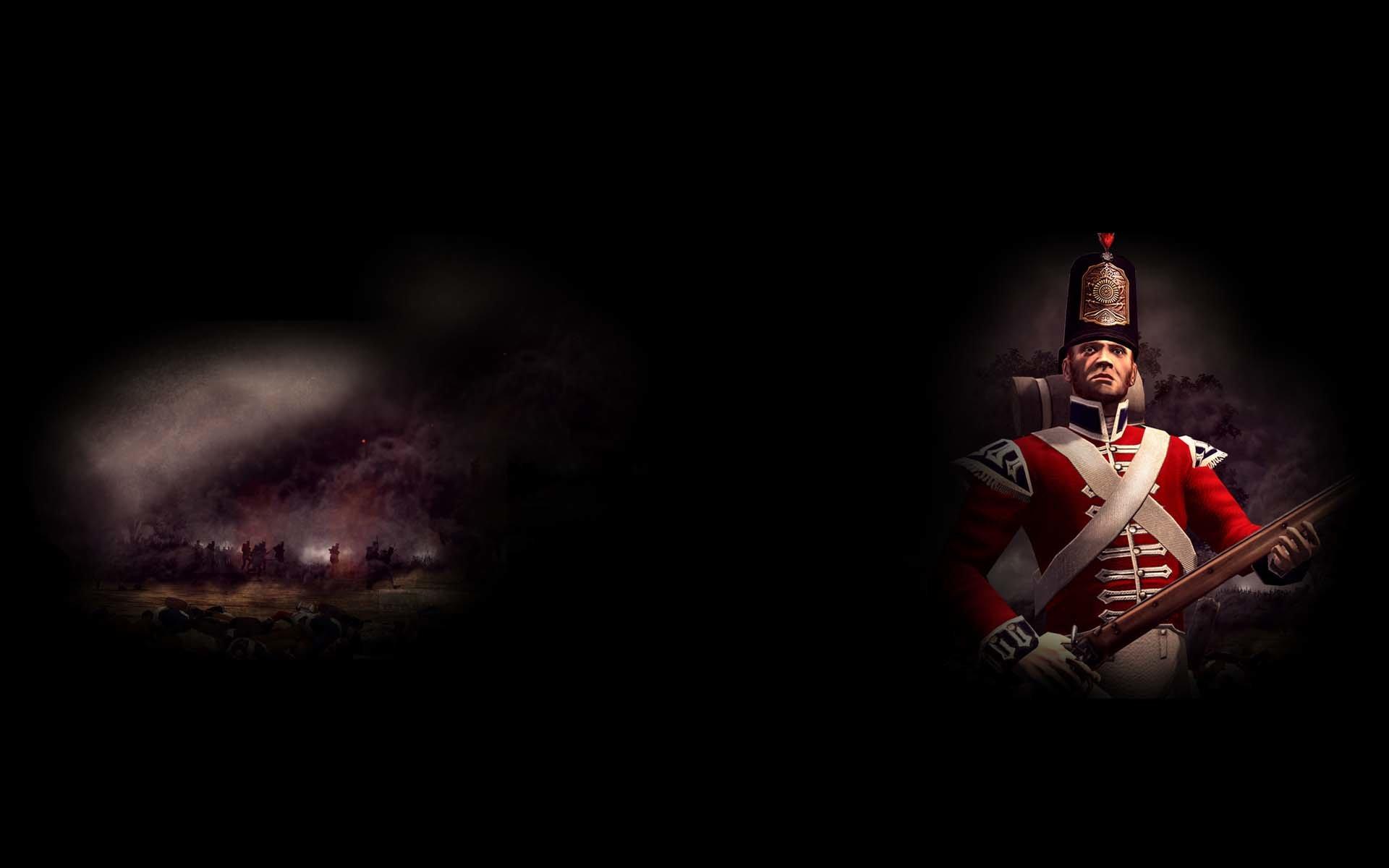 Free Napoleon Total War High Quality Wallpaper Id277360